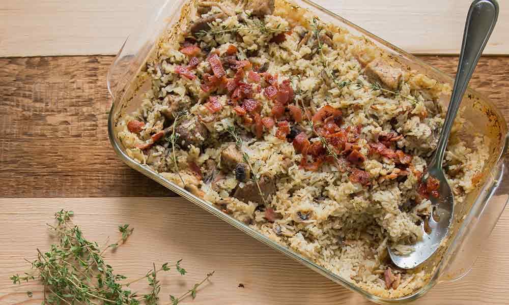 mushroom-bacon-casserole.jpg