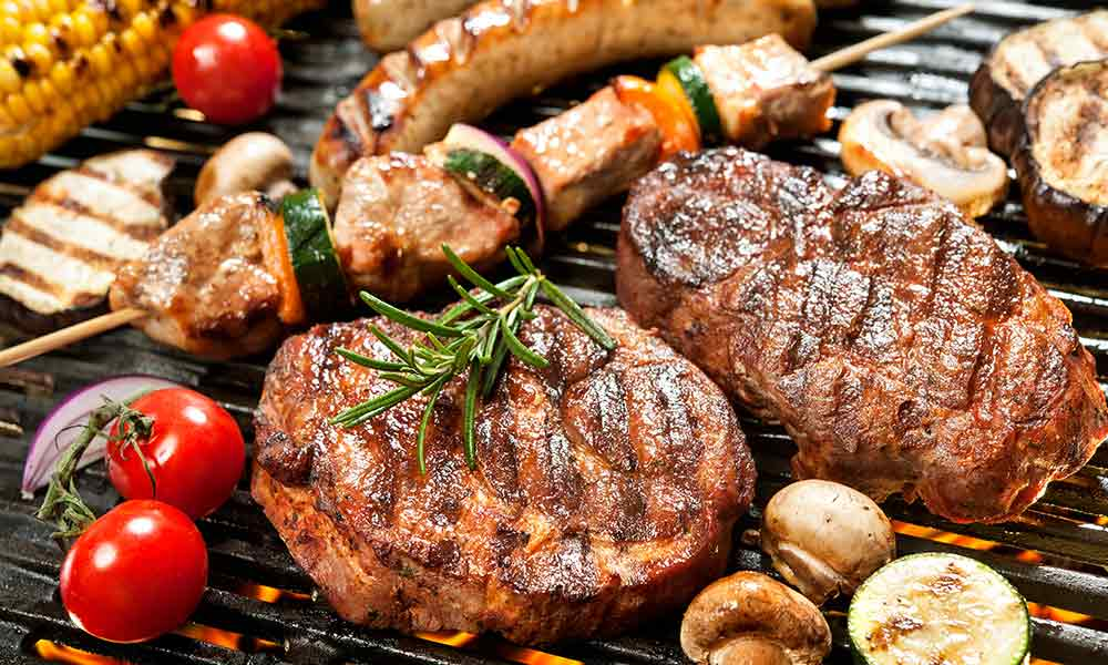 grilling-pork.jpg