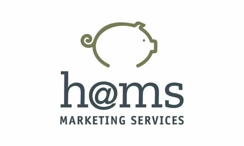 hams-fall-marketing-meeting.jpg