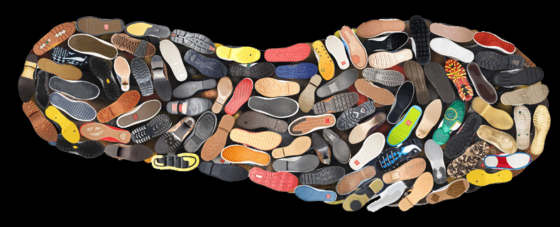 Our shoe drive has been completed.  Thank you to all who supported our shoe collection and those who helped us as drop off locations.    Thank You!