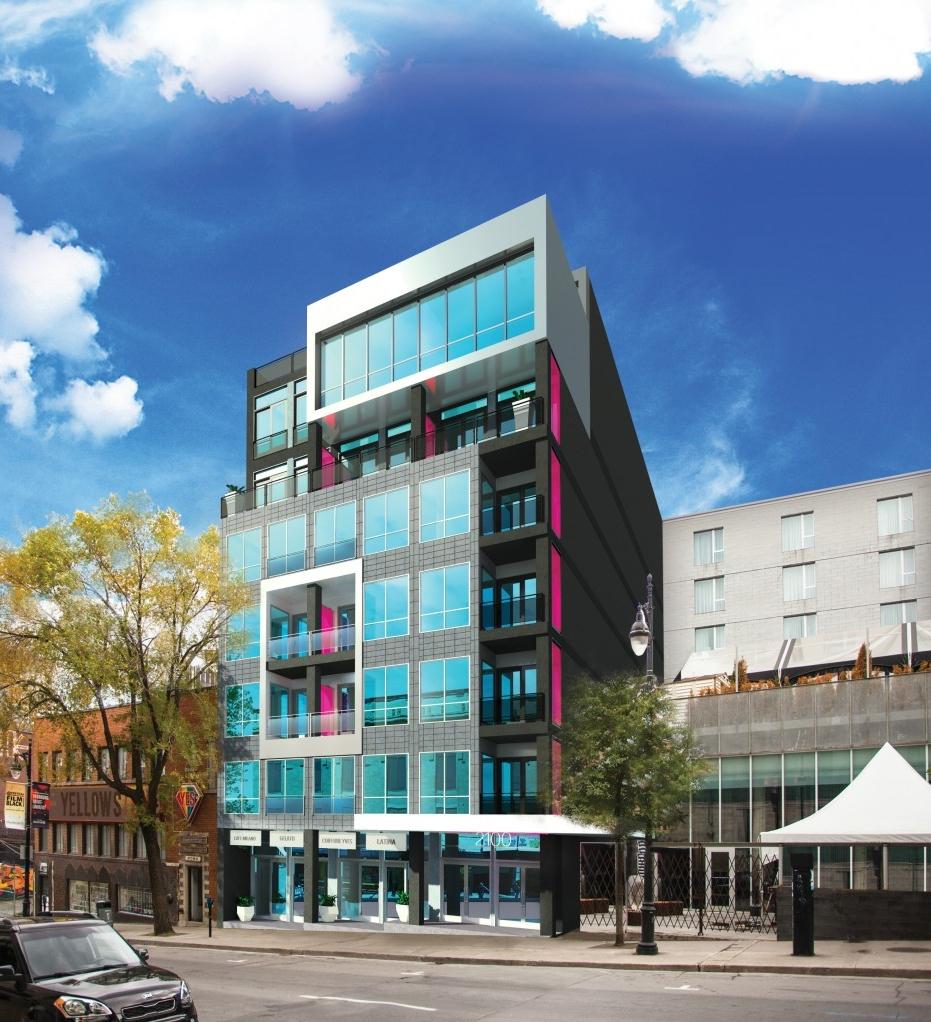 Iquartier-Condo-Centre-Ville-Montreal-Downtown-935x1024.jpg