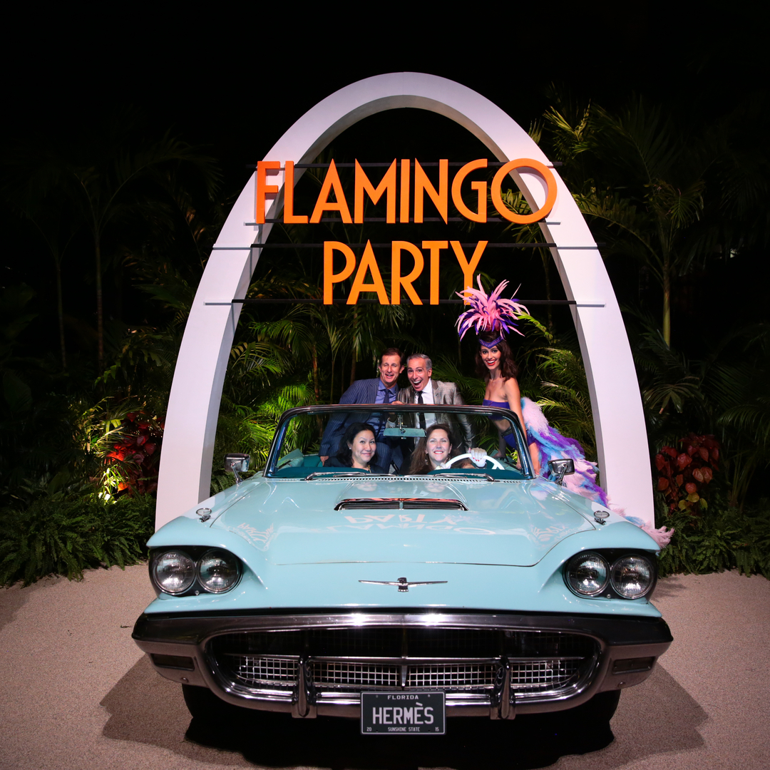 Flamingo Party - Car Photo Opp.jpg
