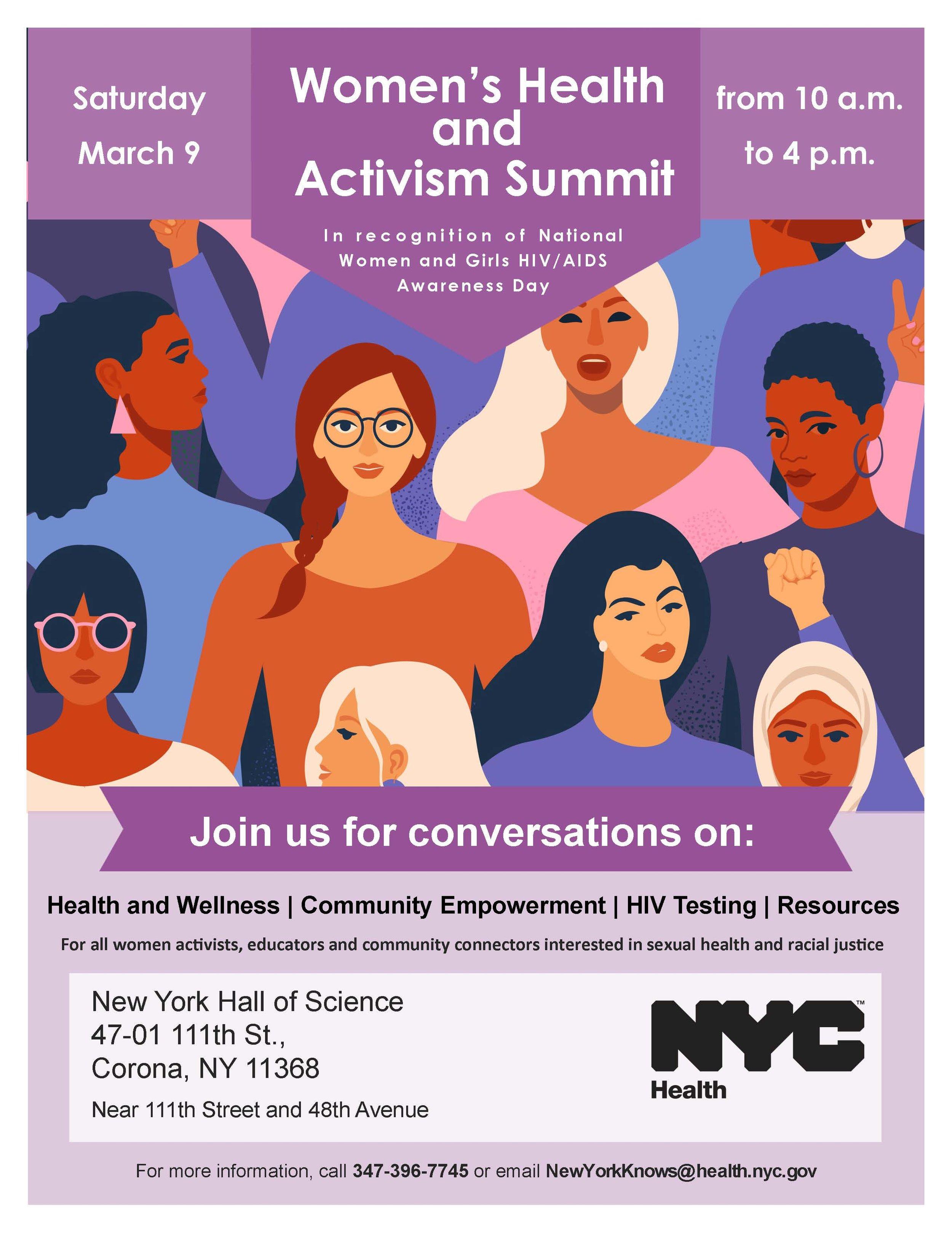 Women Health Summit 2019_Final_012919 (1).jpg