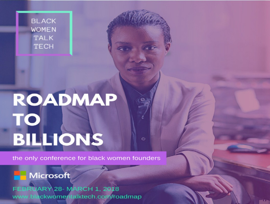 black women talk tech.jpg
