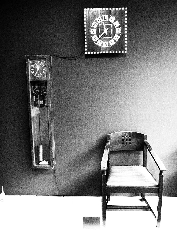 Glasgow School of Art Mackintosh Tour
