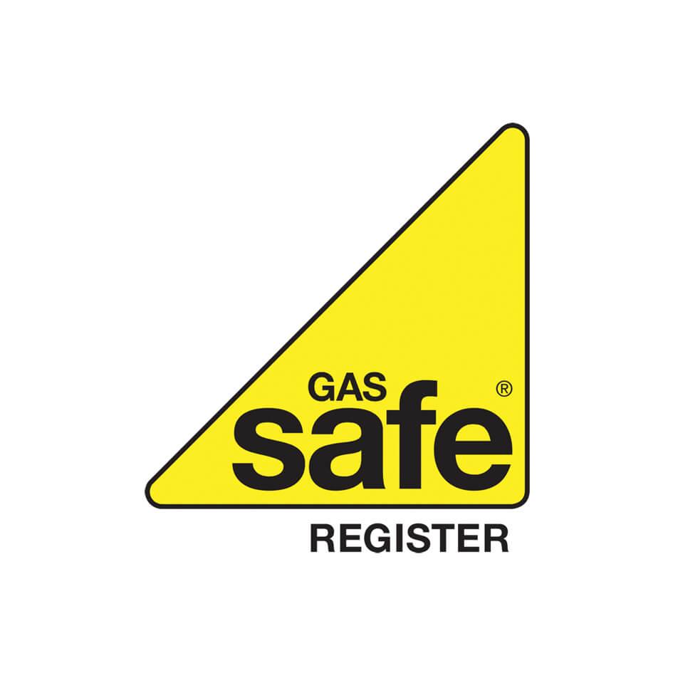 GAS SAFE logo.jpg