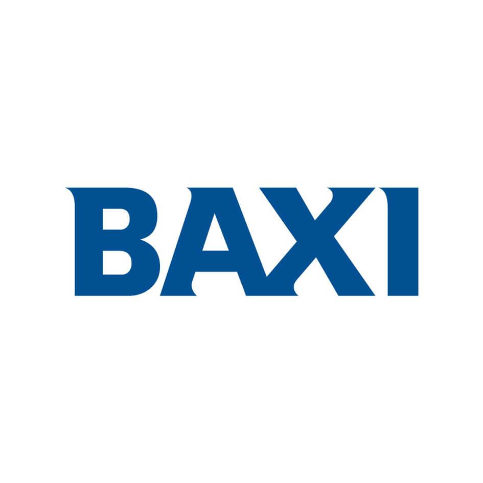 baxi logo.jpg