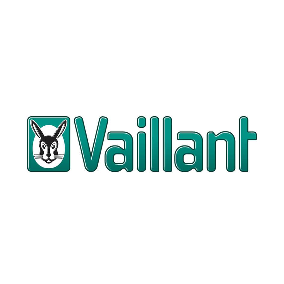 valiant logo.jpg