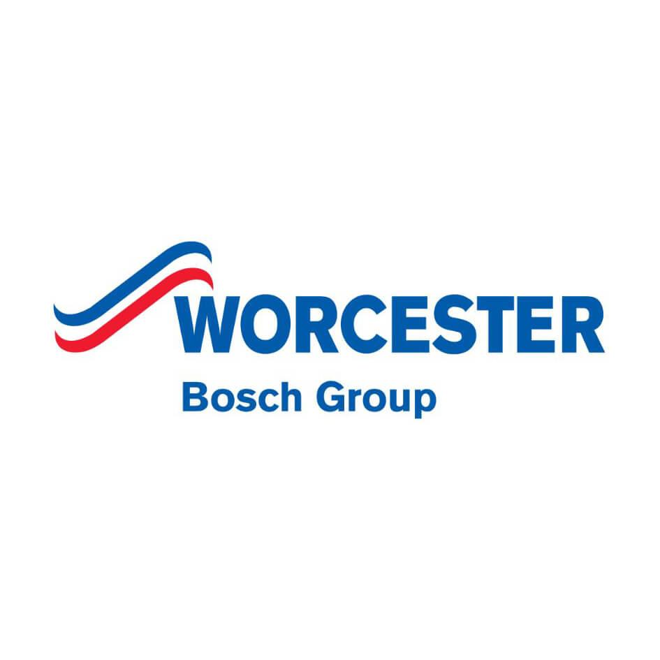 worcester logo(1).jpg
