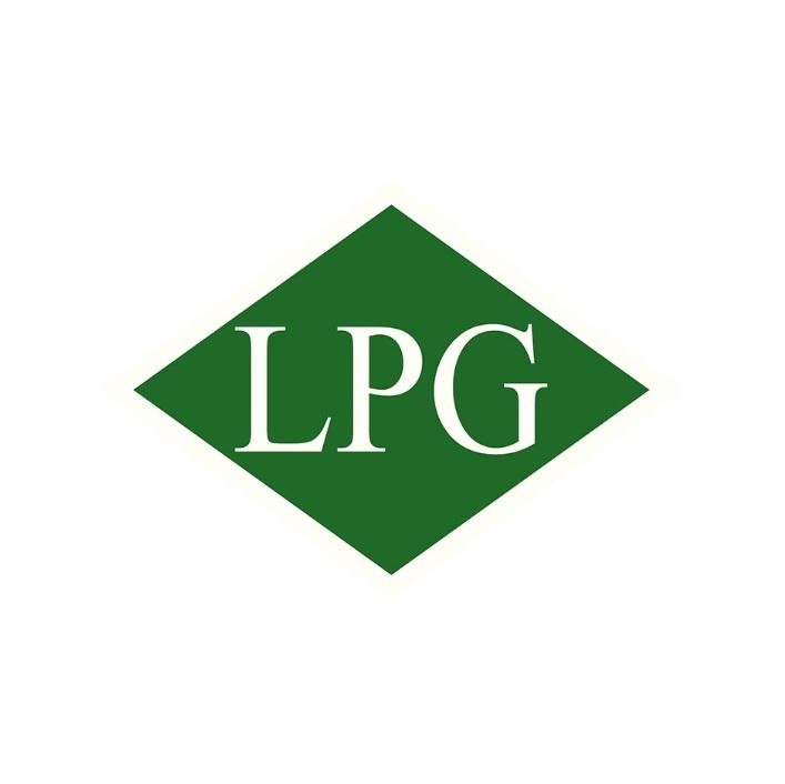 LPG Icon.jpg