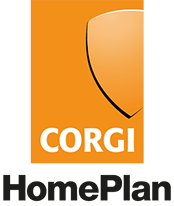 Corgi Logo.png