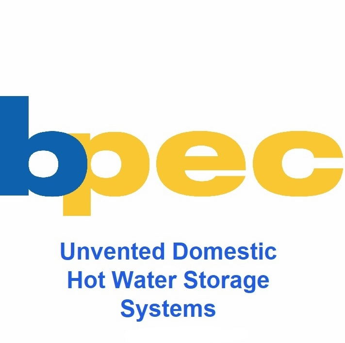 BPEC Unvented Domestic Hot Water Storage Systems.jpg
