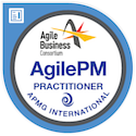 agilepm-practitioner (3) small.png