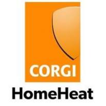 Corgi Homeheat Logo.png