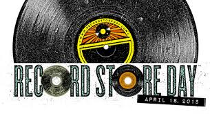 recordstoredaylogo.png