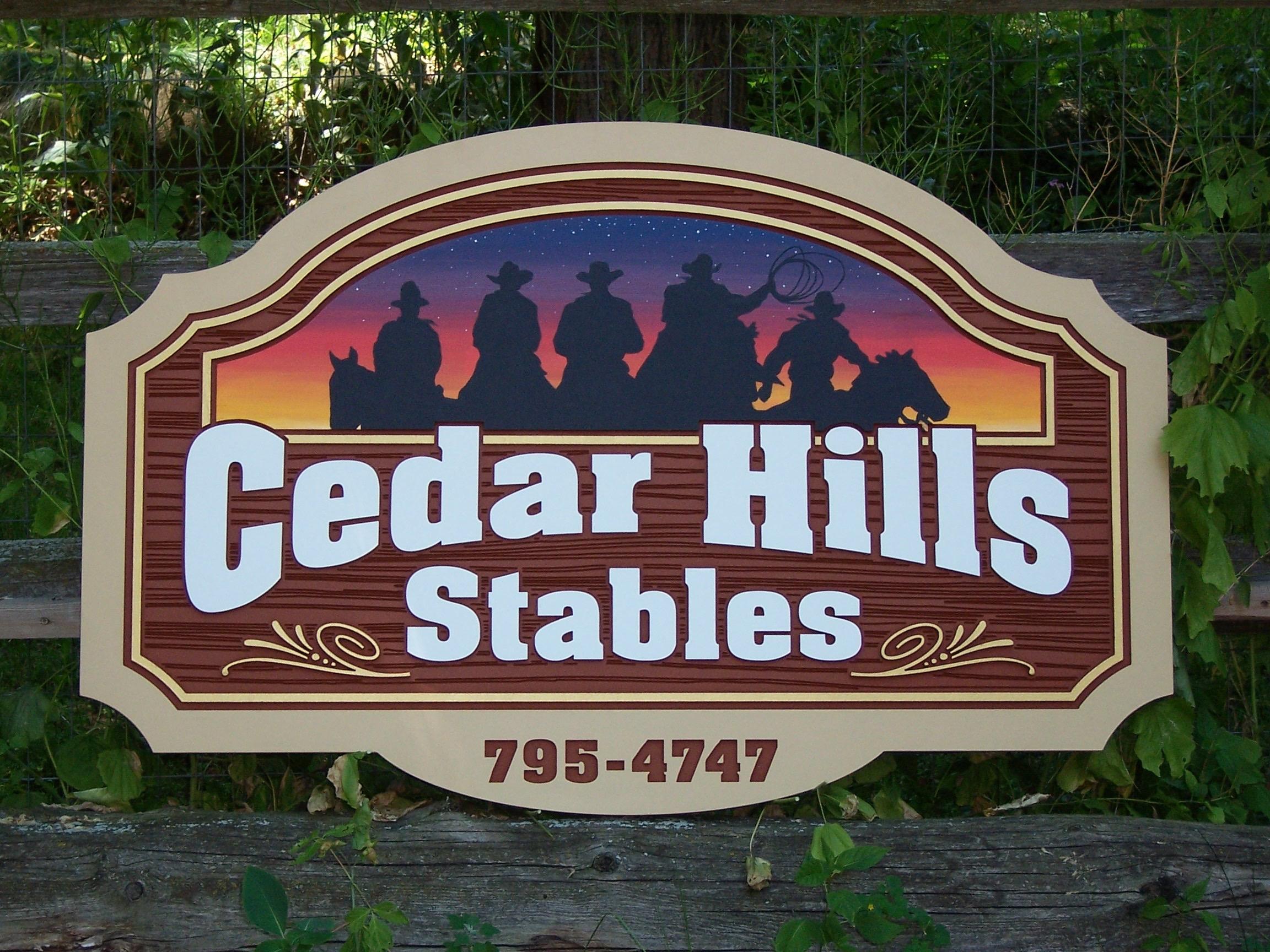 farm_cedar_hills.jpg