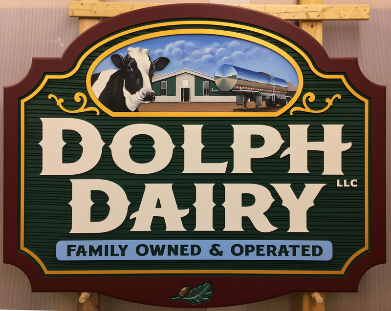 farm_dolph.jpg
