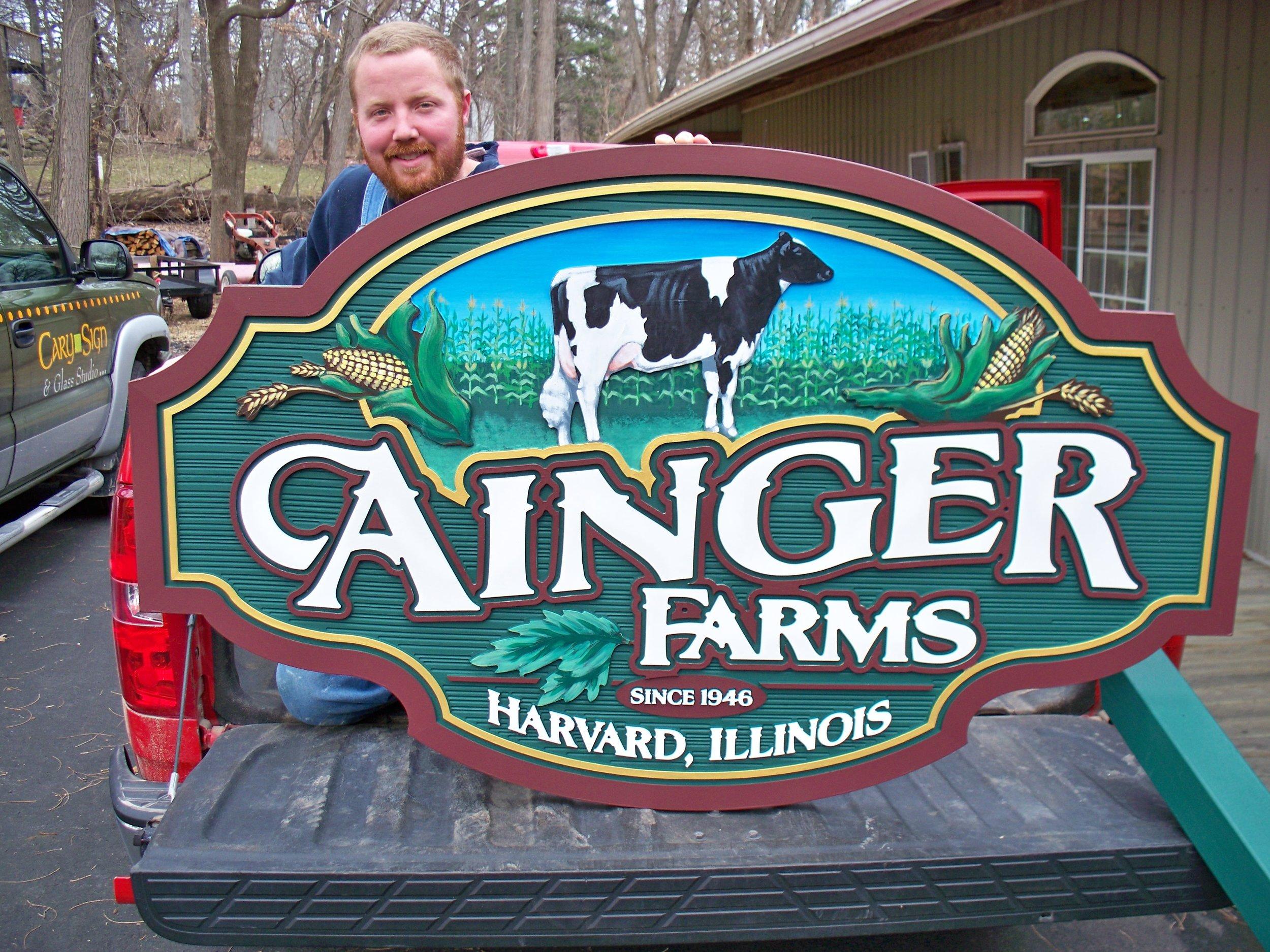 farm_ainger.jpg