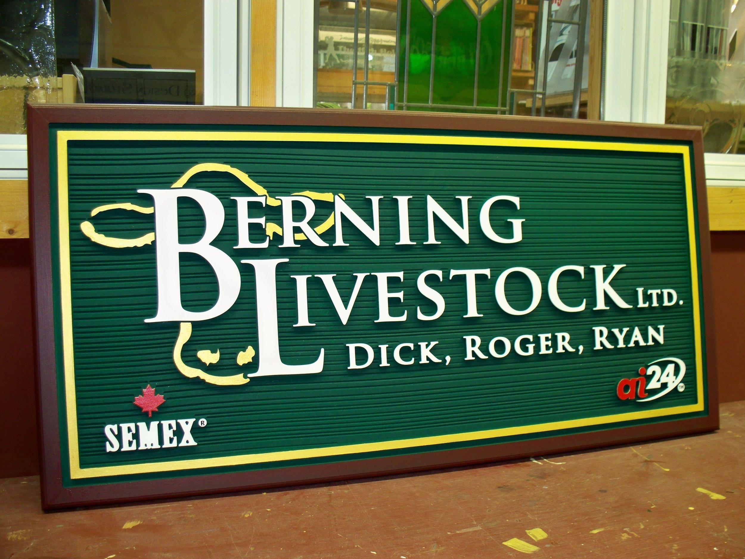 farm_berning_livestock.jpg