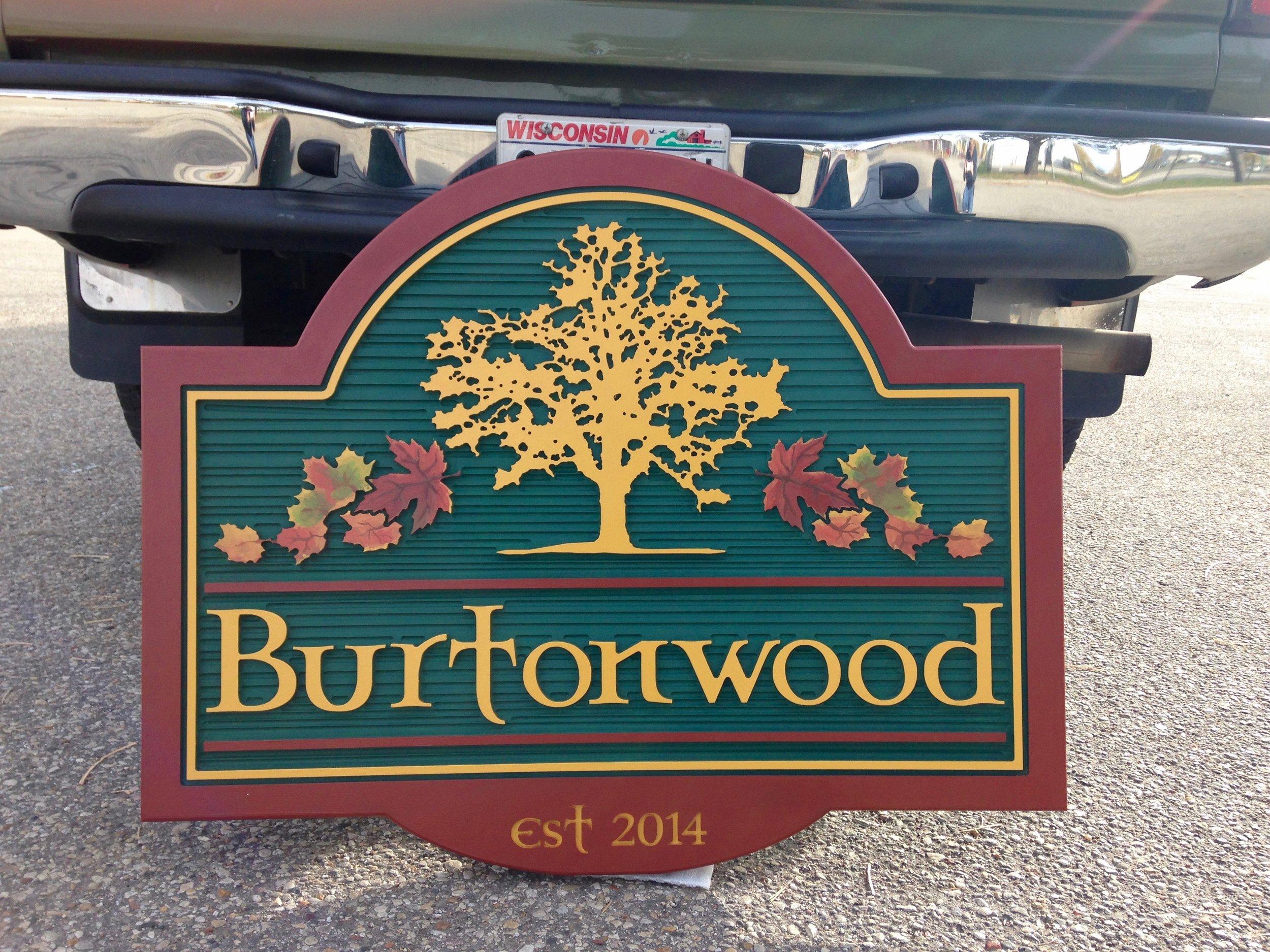 farm_burtonwood1.jpg