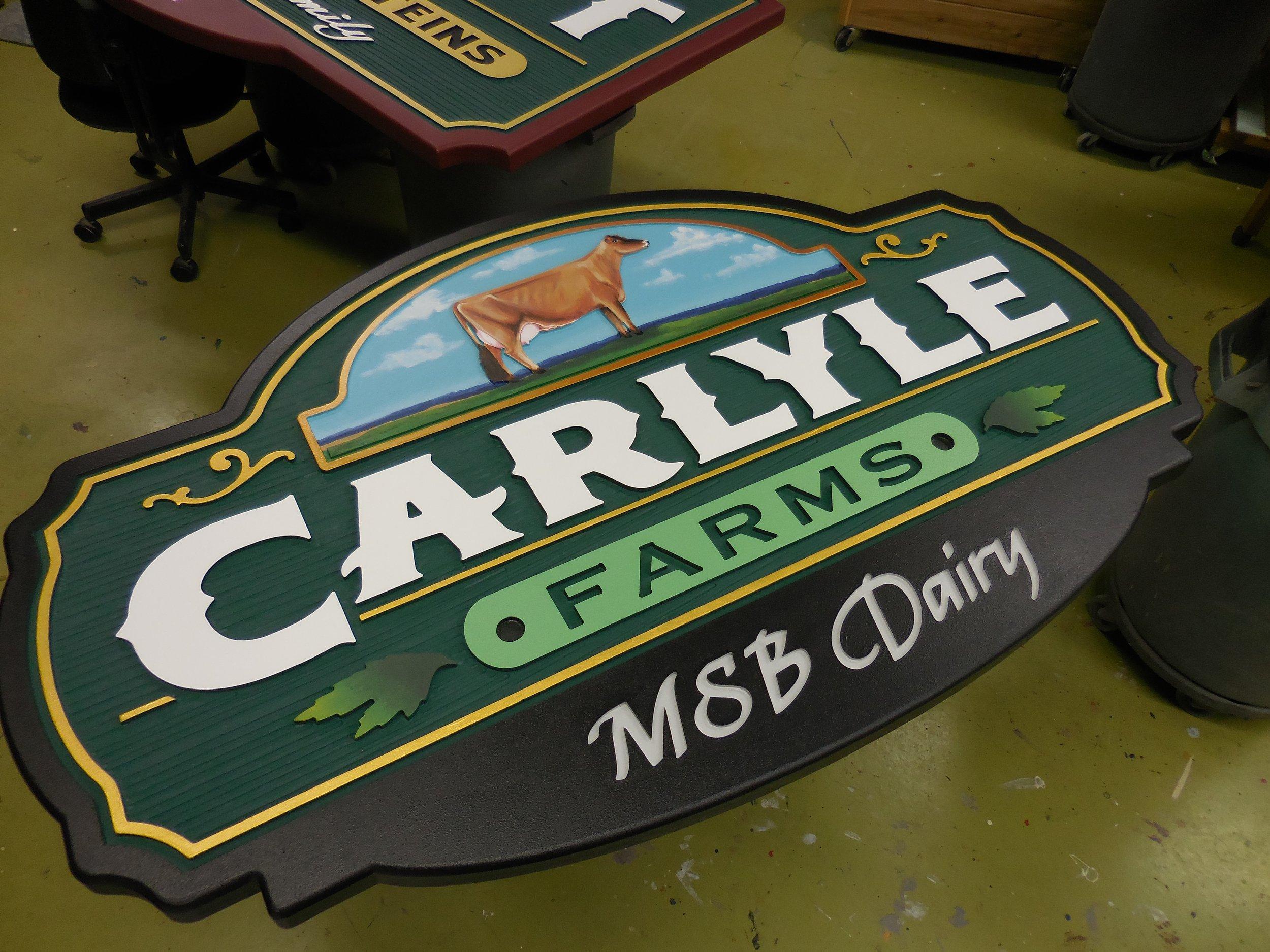 farm_carlyle.jpg