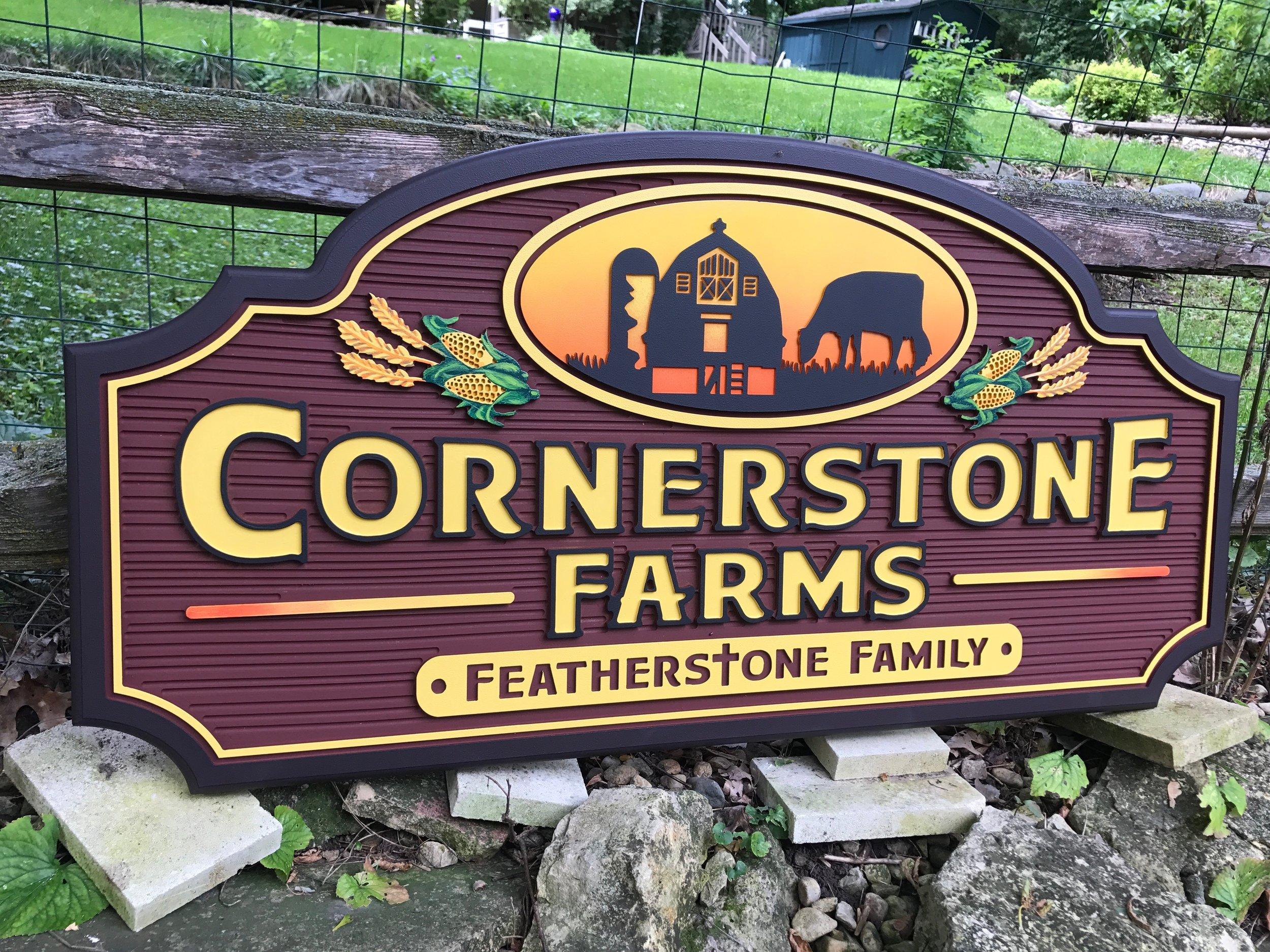 farm_cornerstone.jpg