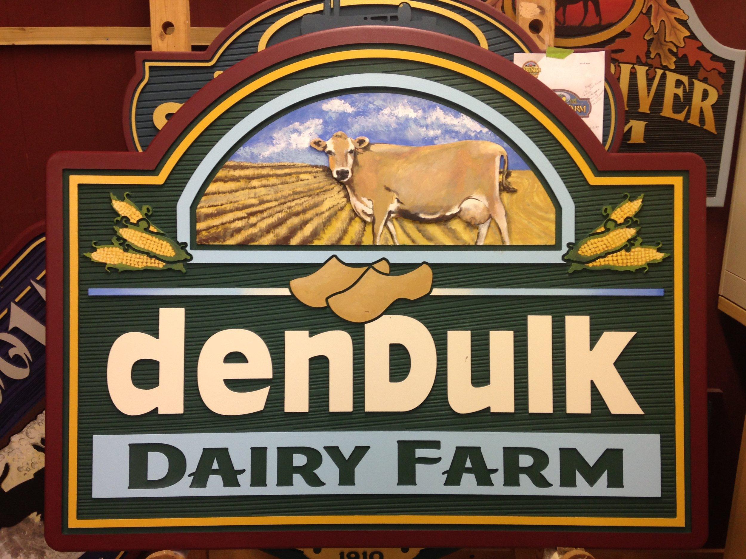 farm_dendulk.jpg