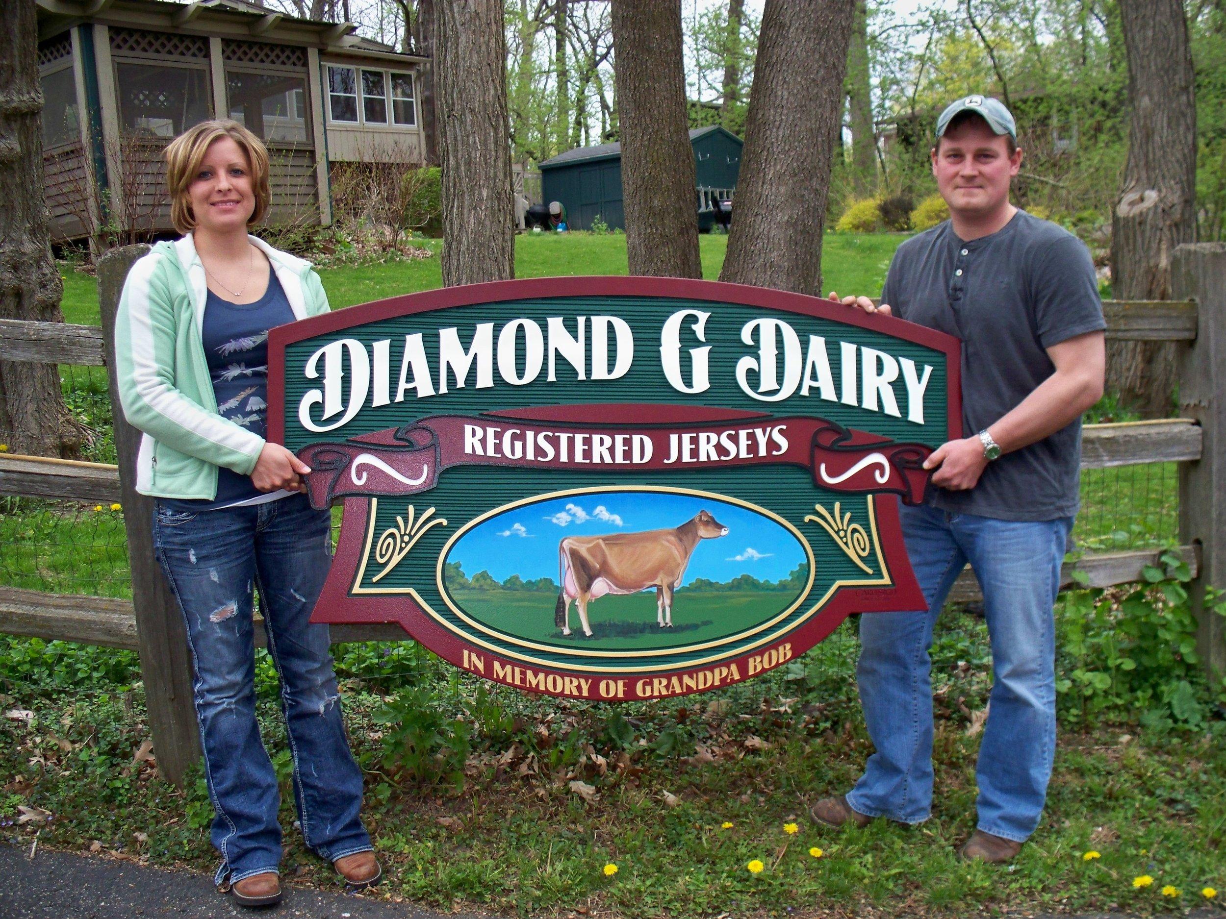 farm_diamond.jpg