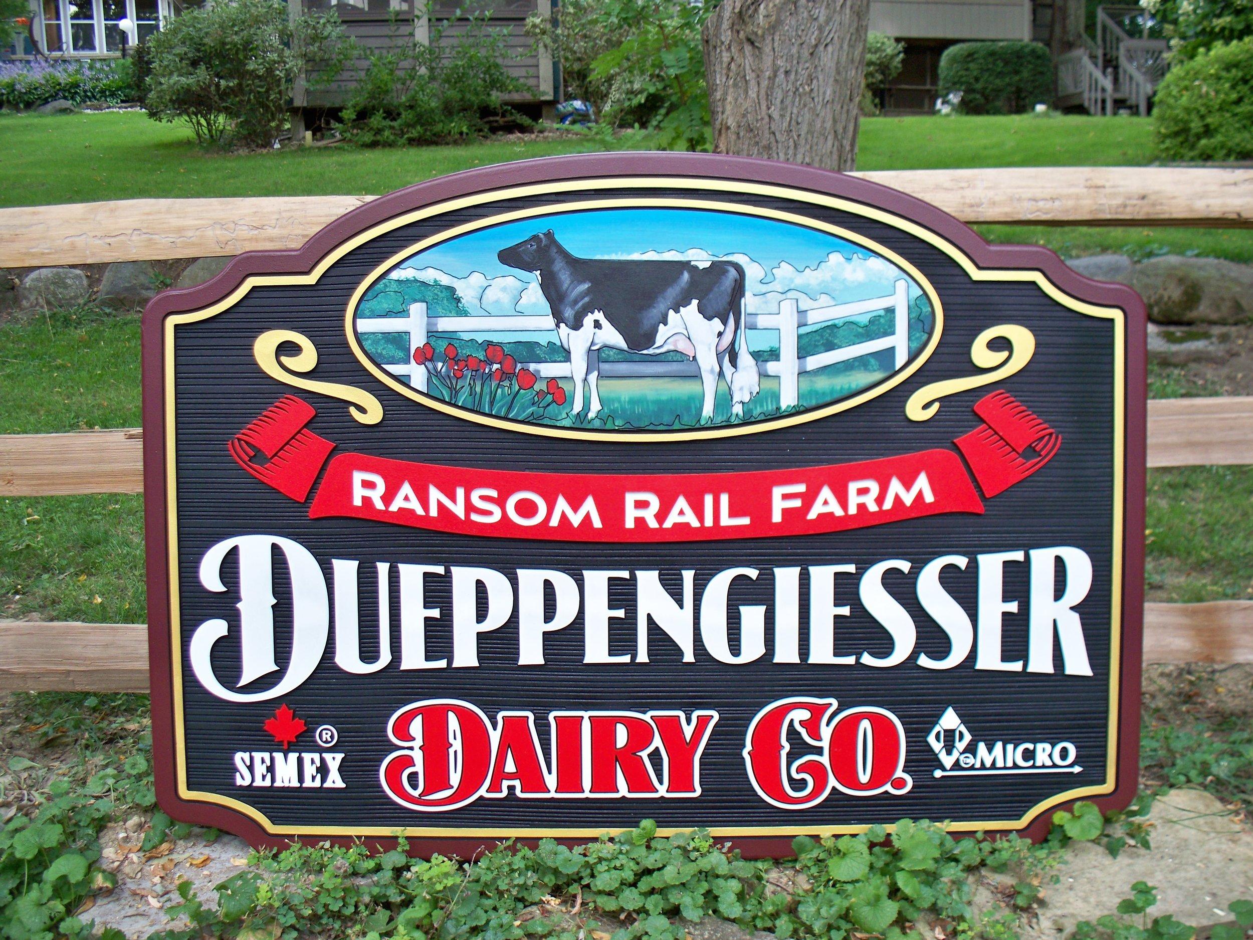 farm_dueppengiesser.jpg