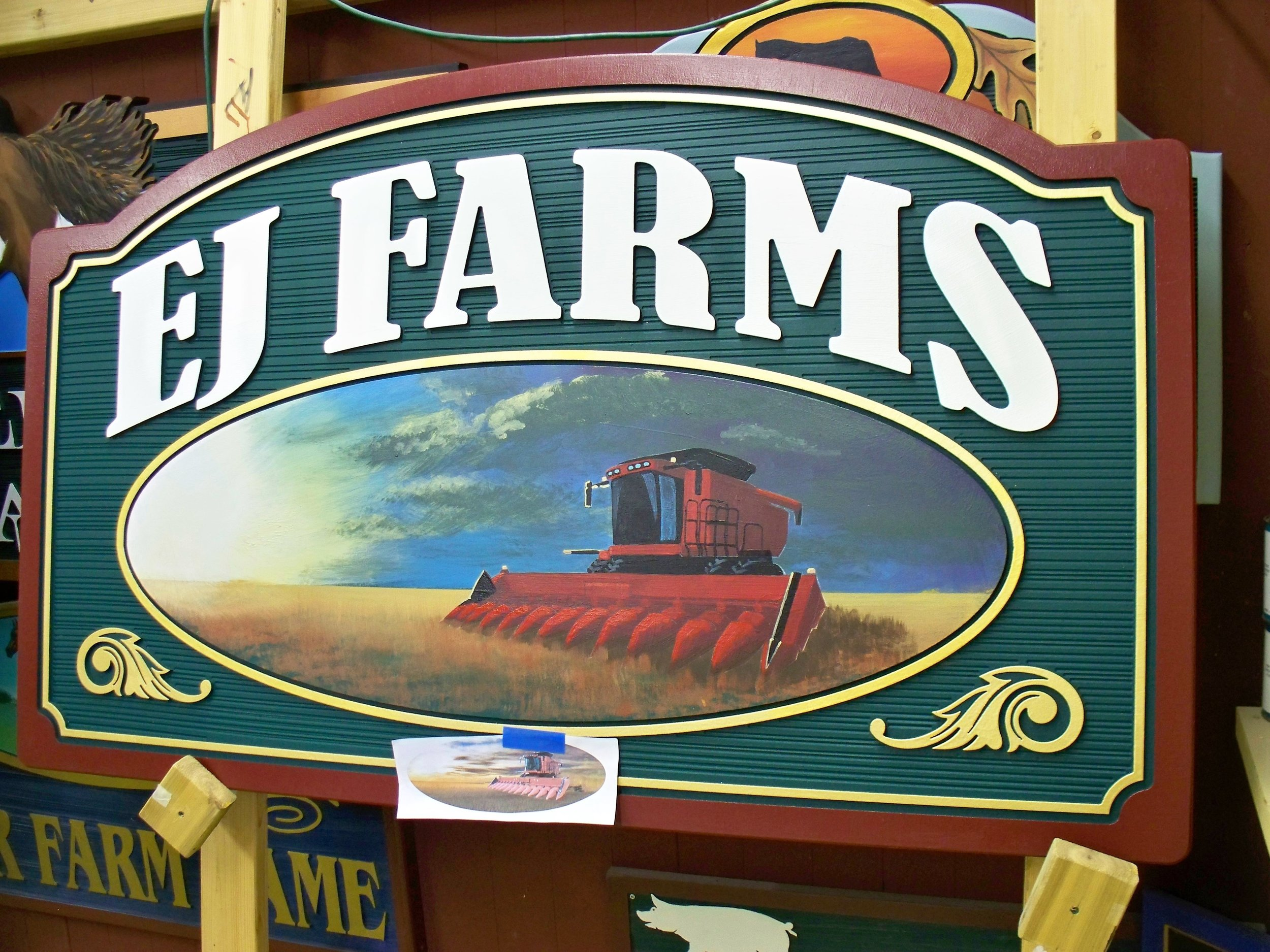 farm_ej_farms.jpg