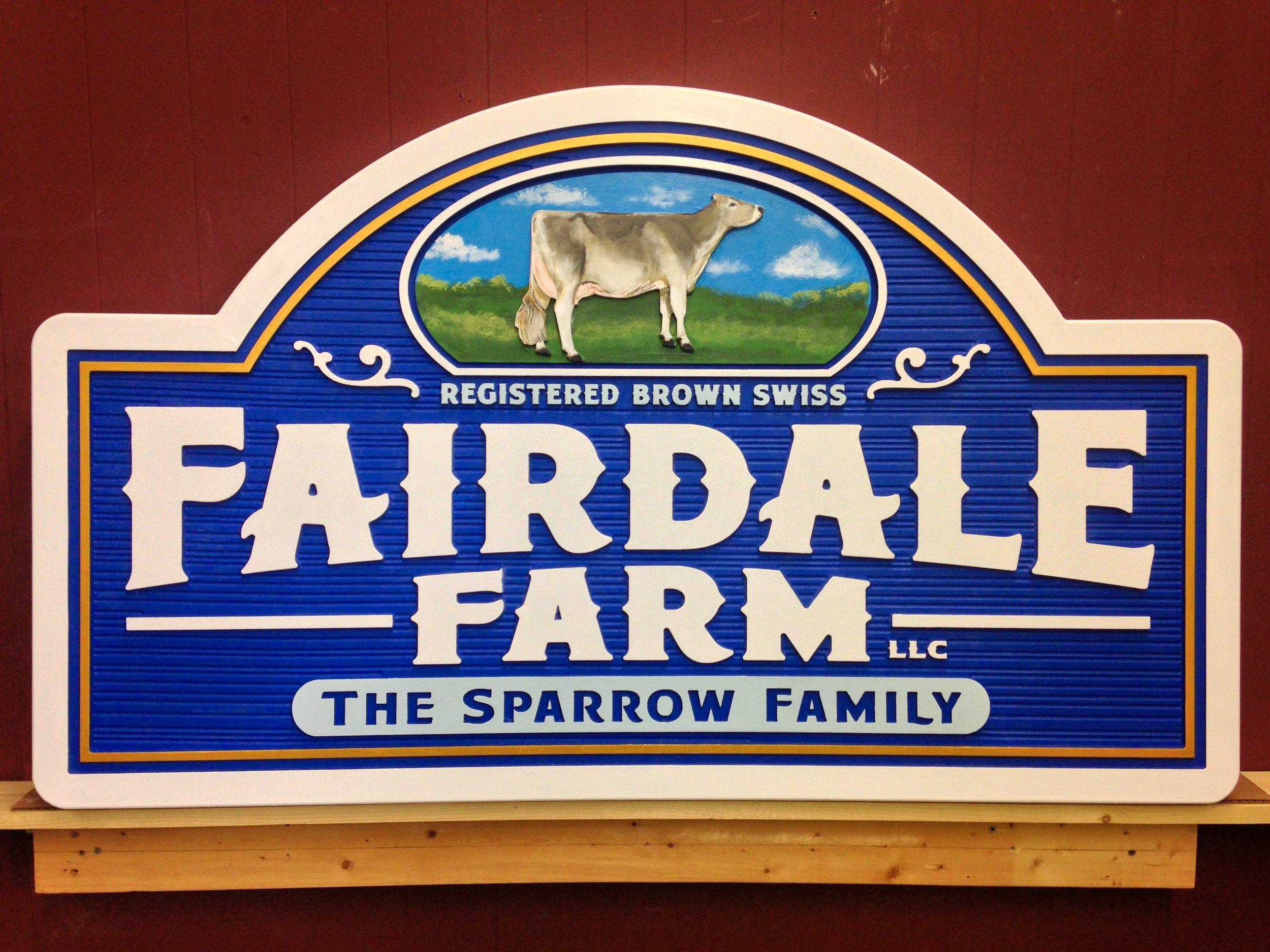 farm_fairdale.jpg