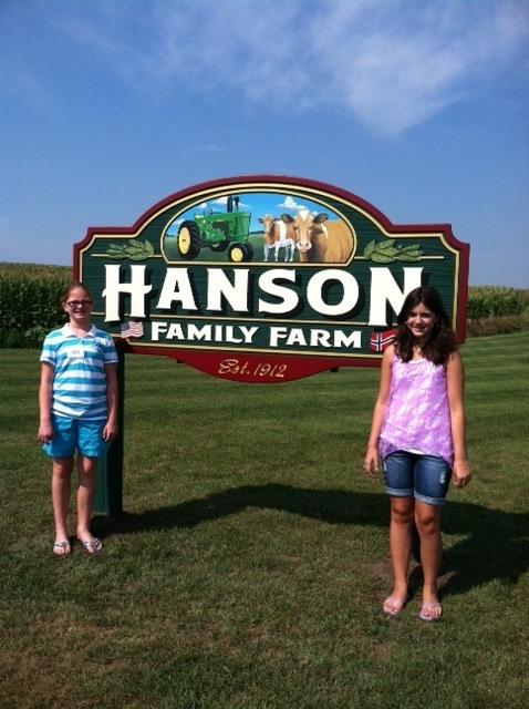 farm_hanson.jpg