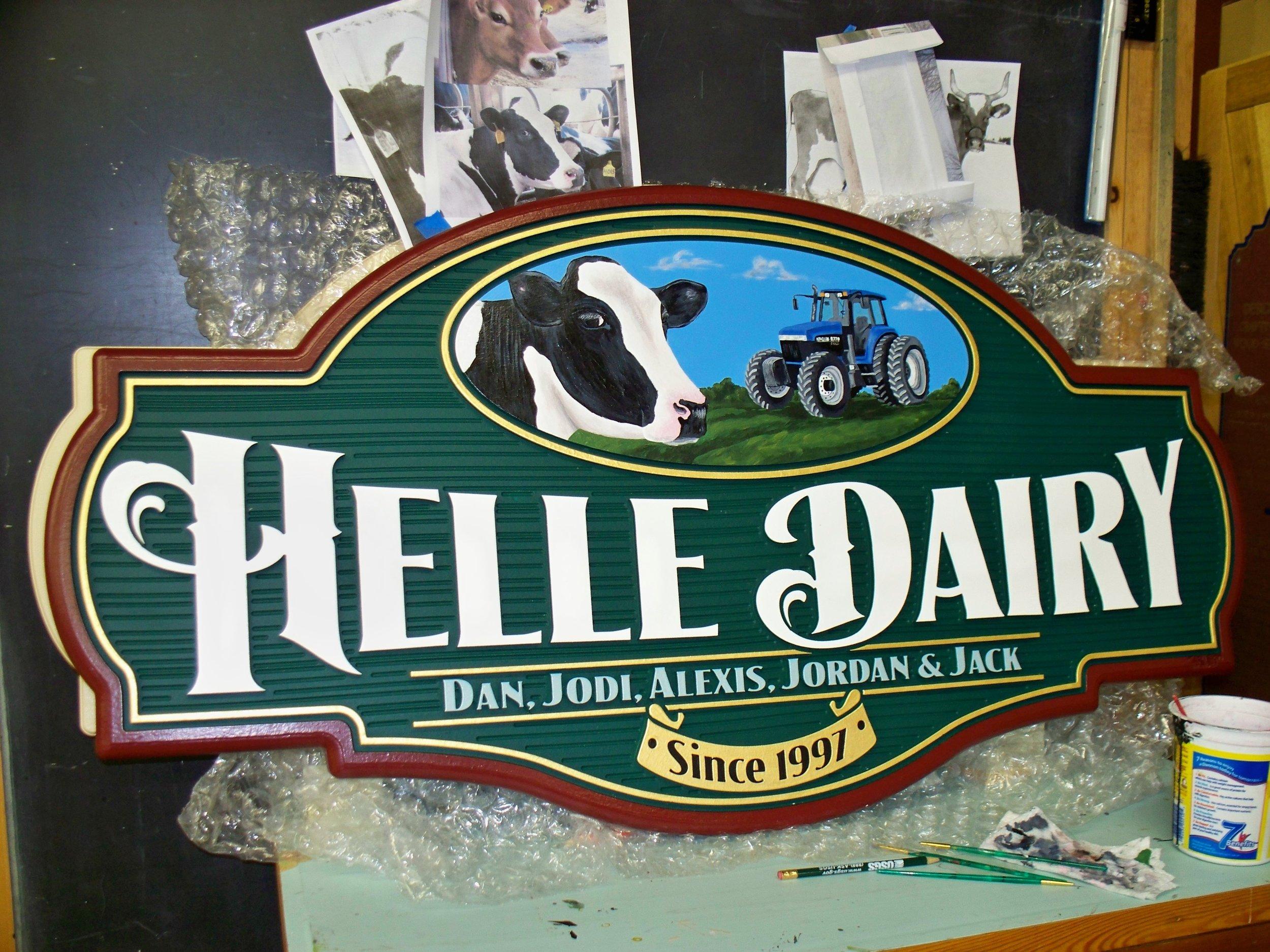 farm_helle.jpg