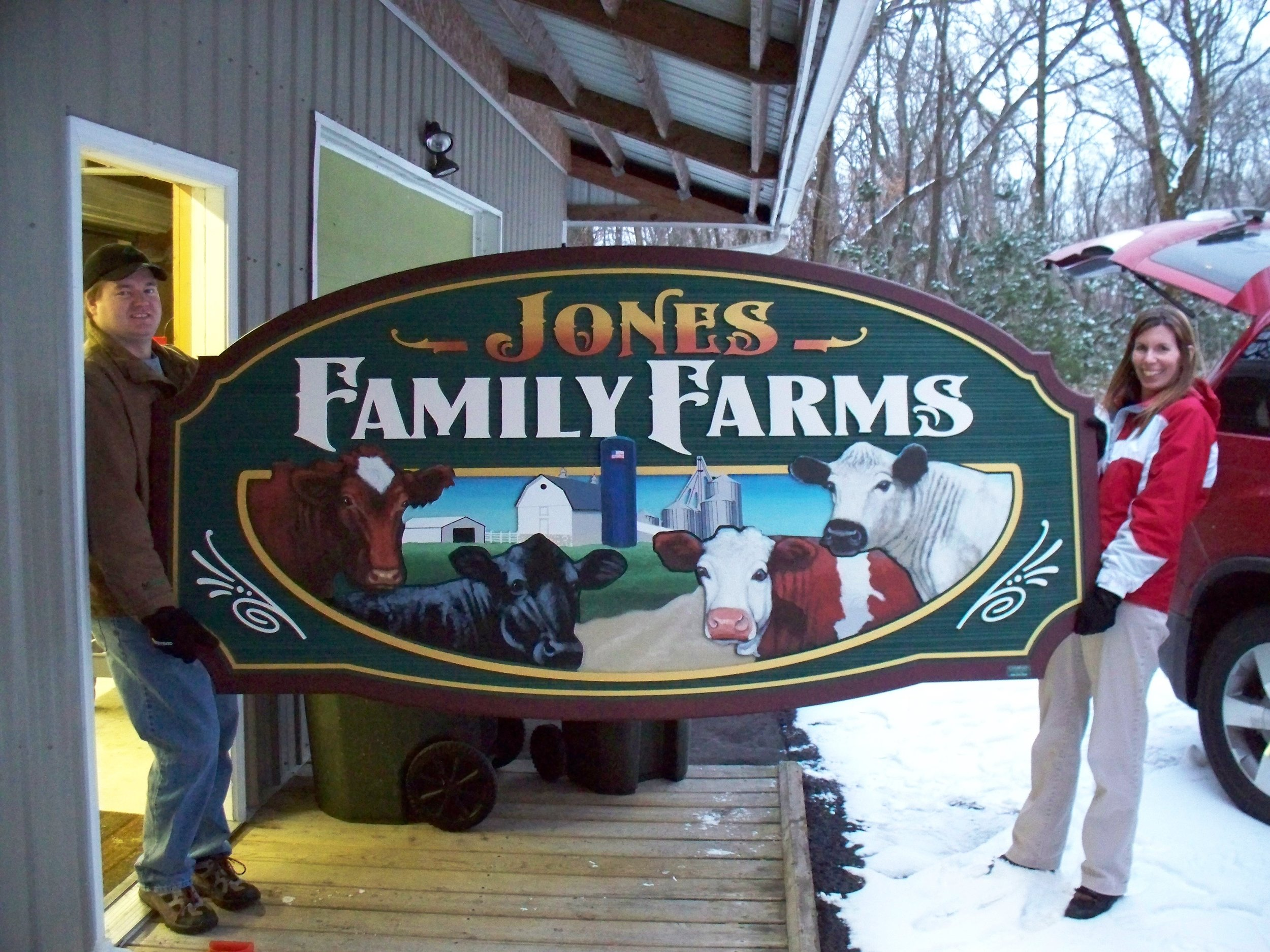 farm_jones.jpg