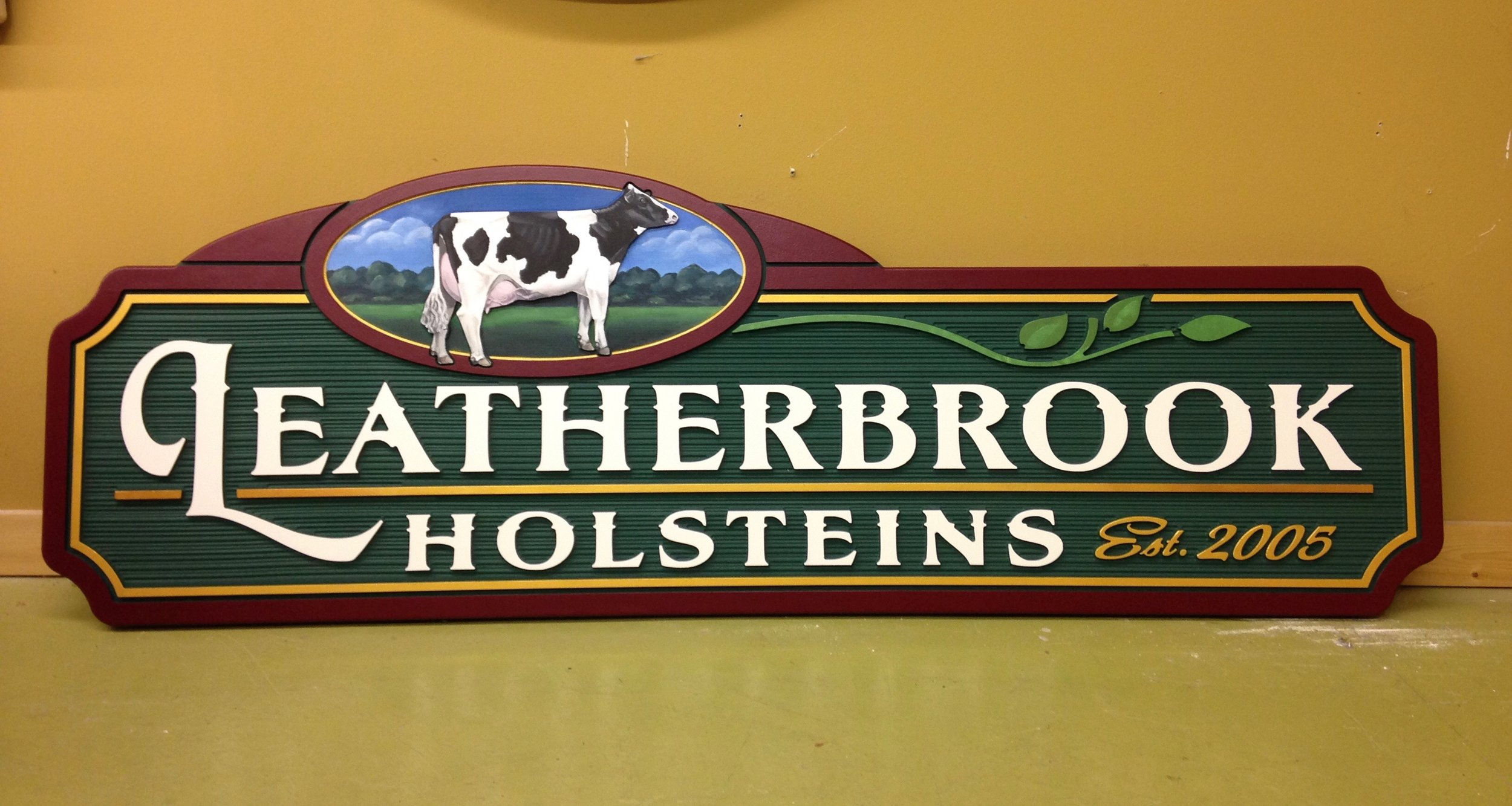 farm_leatherbrook.jpg