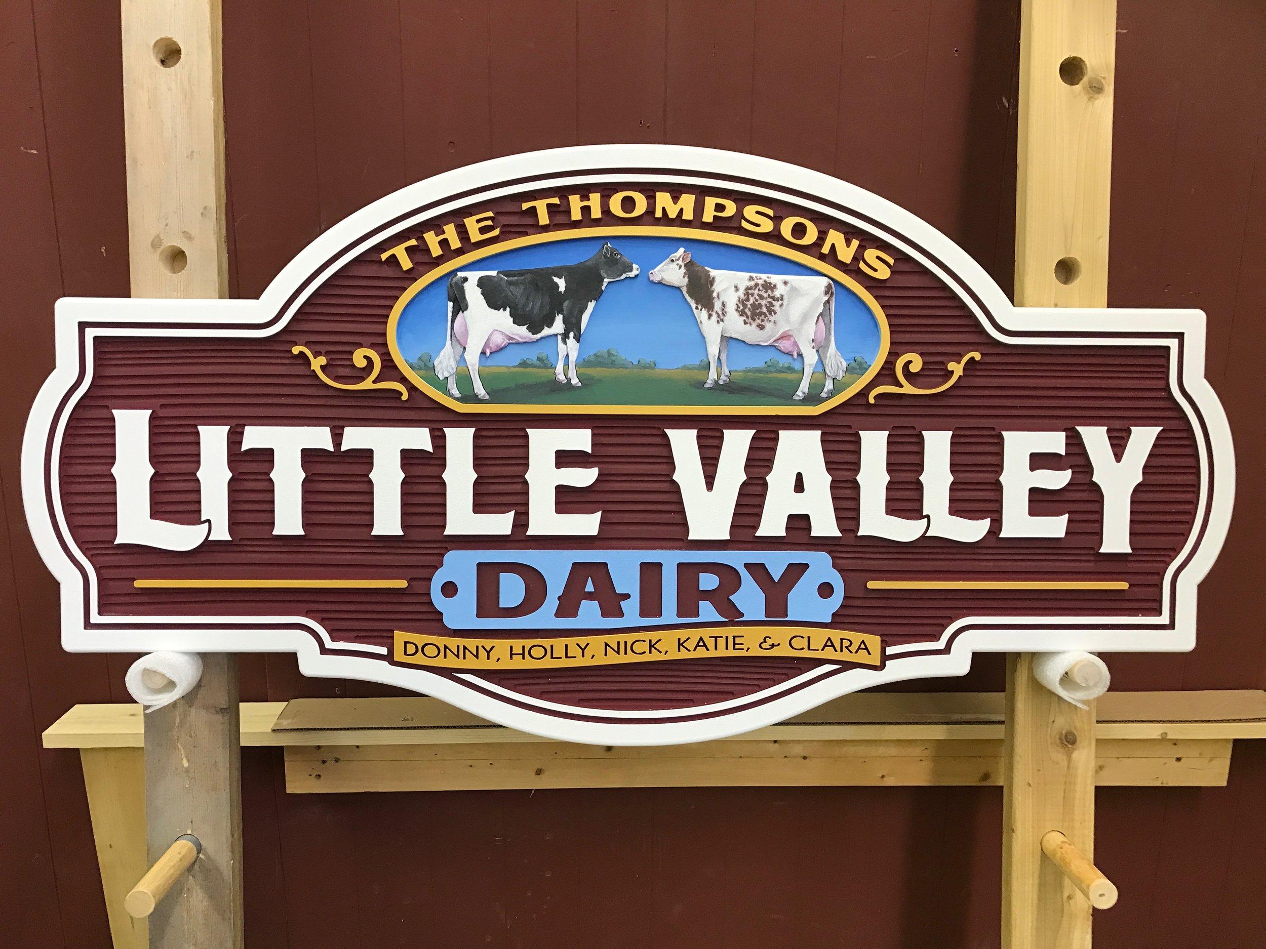 farm_little_valley.jpg