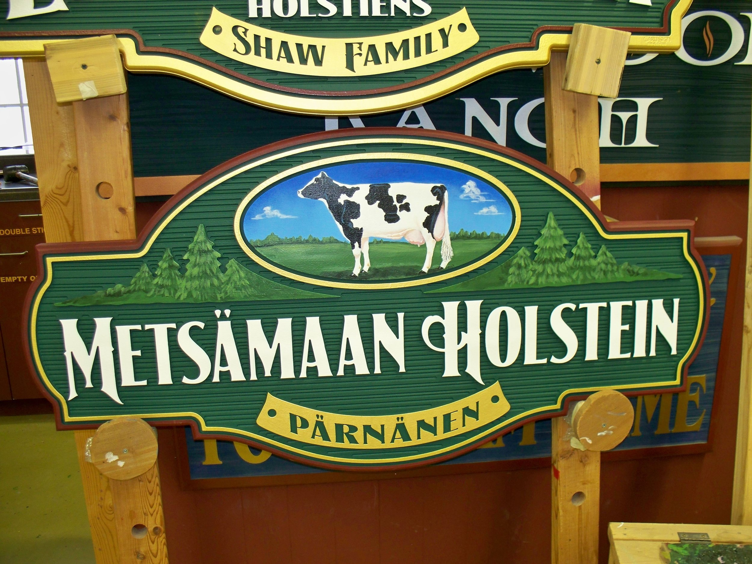 farm_metsamann.jpg