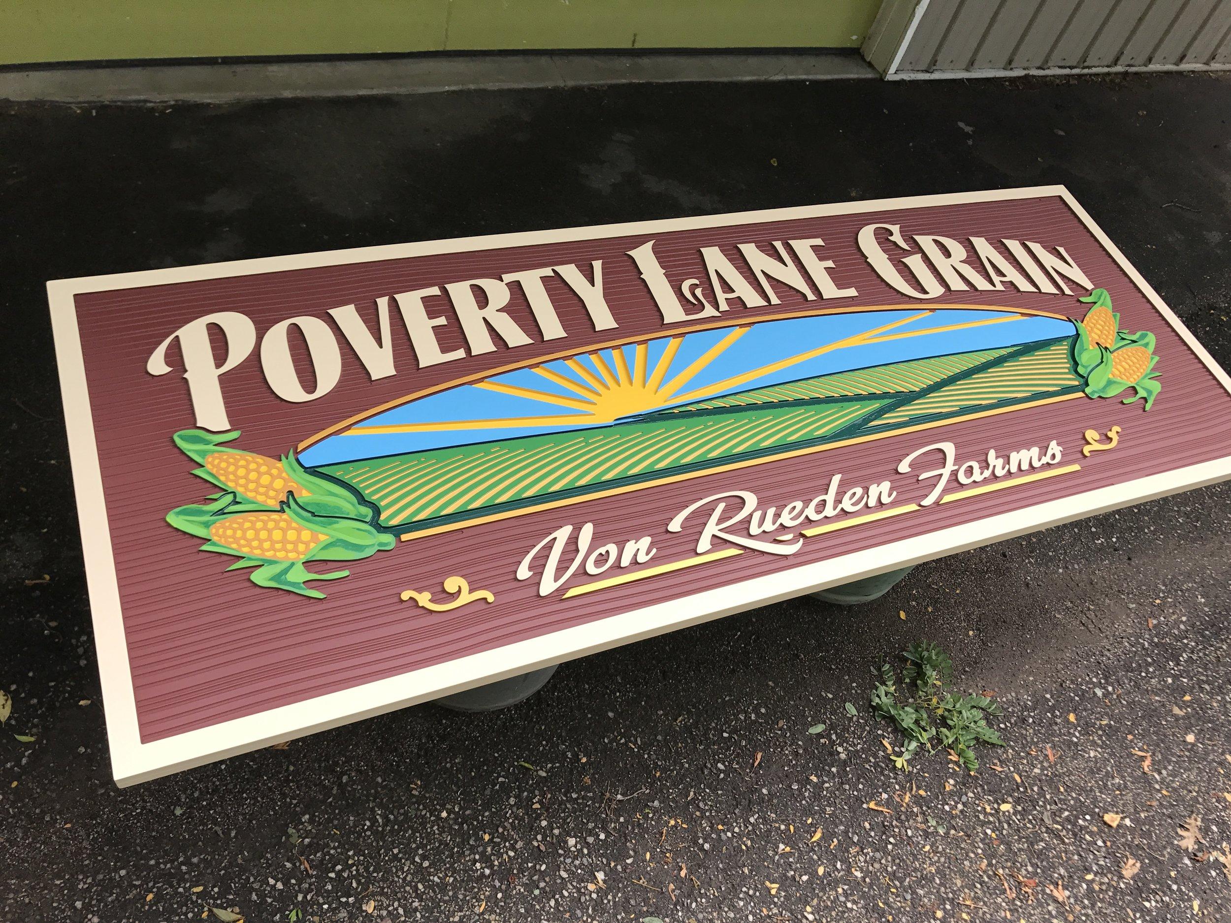 farm_poverty_lane.JPG