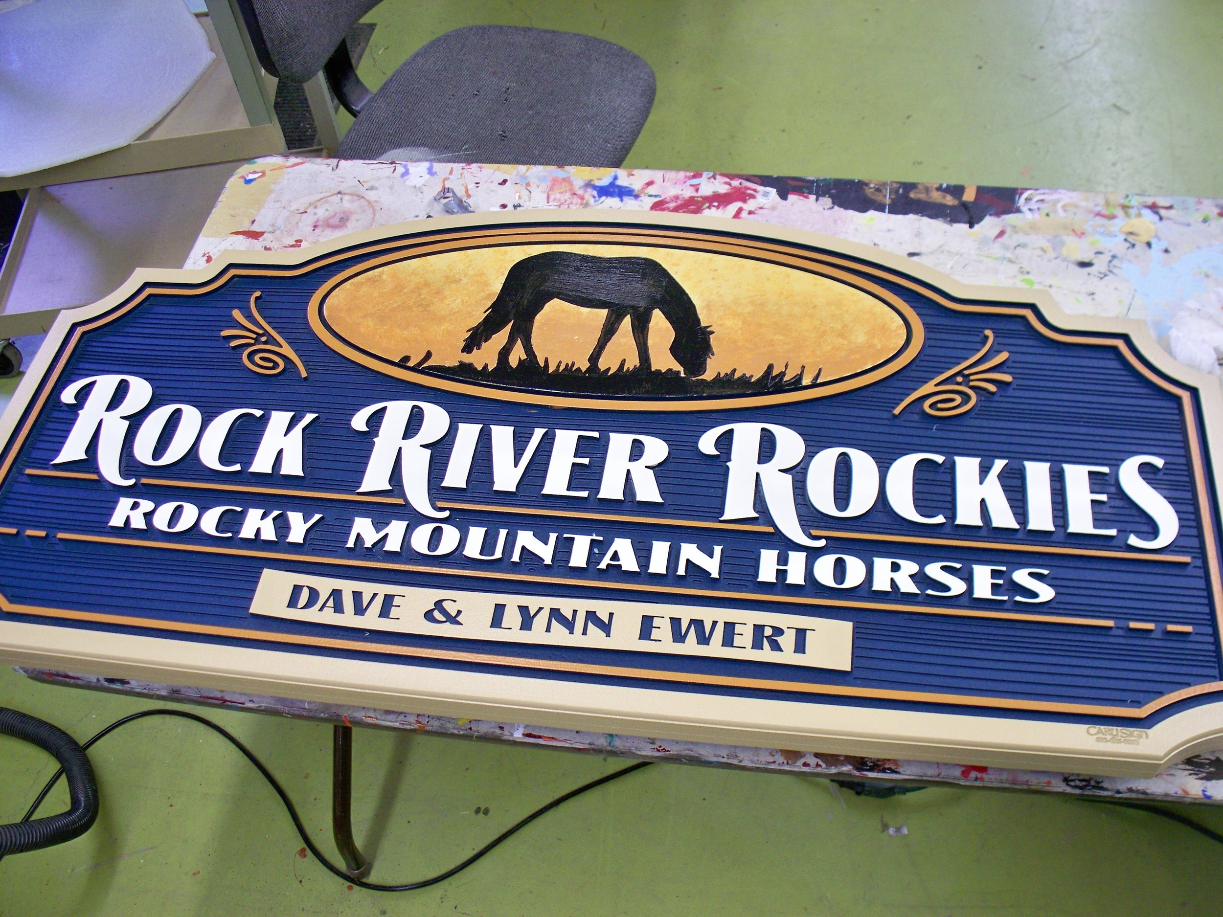 farm_rock_river.jpg