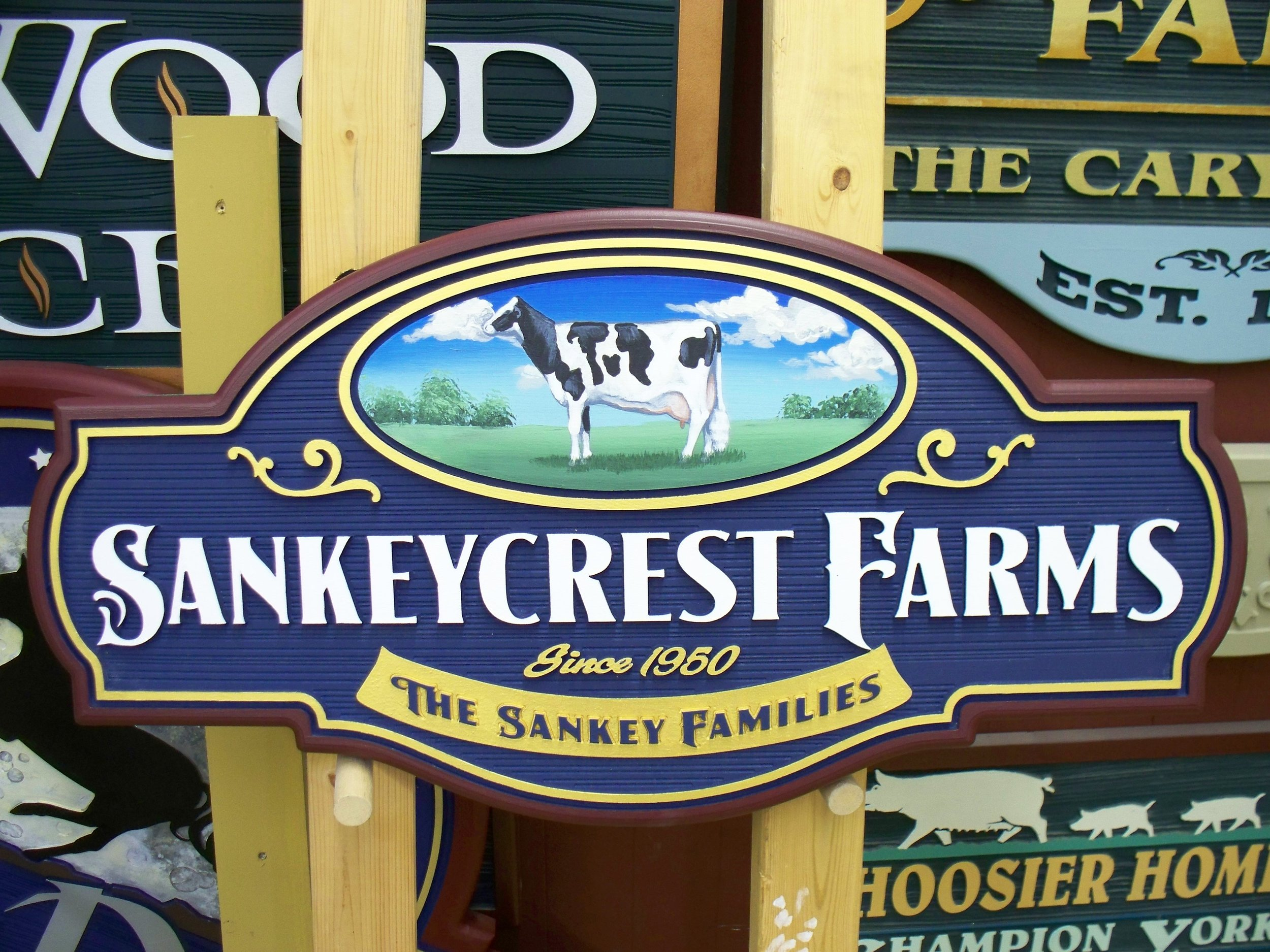 farm_sankeycrest.jpg