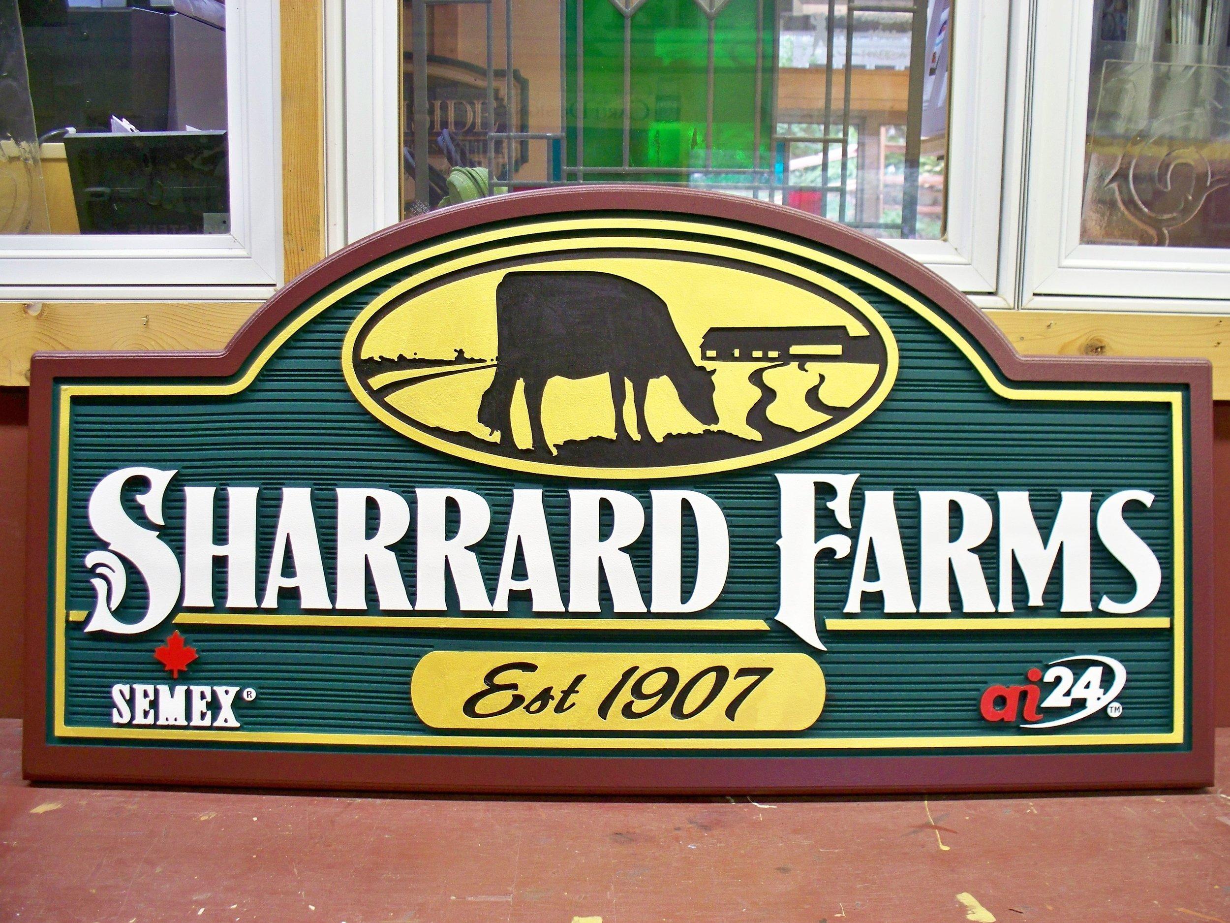 farm_sharrard.jpg