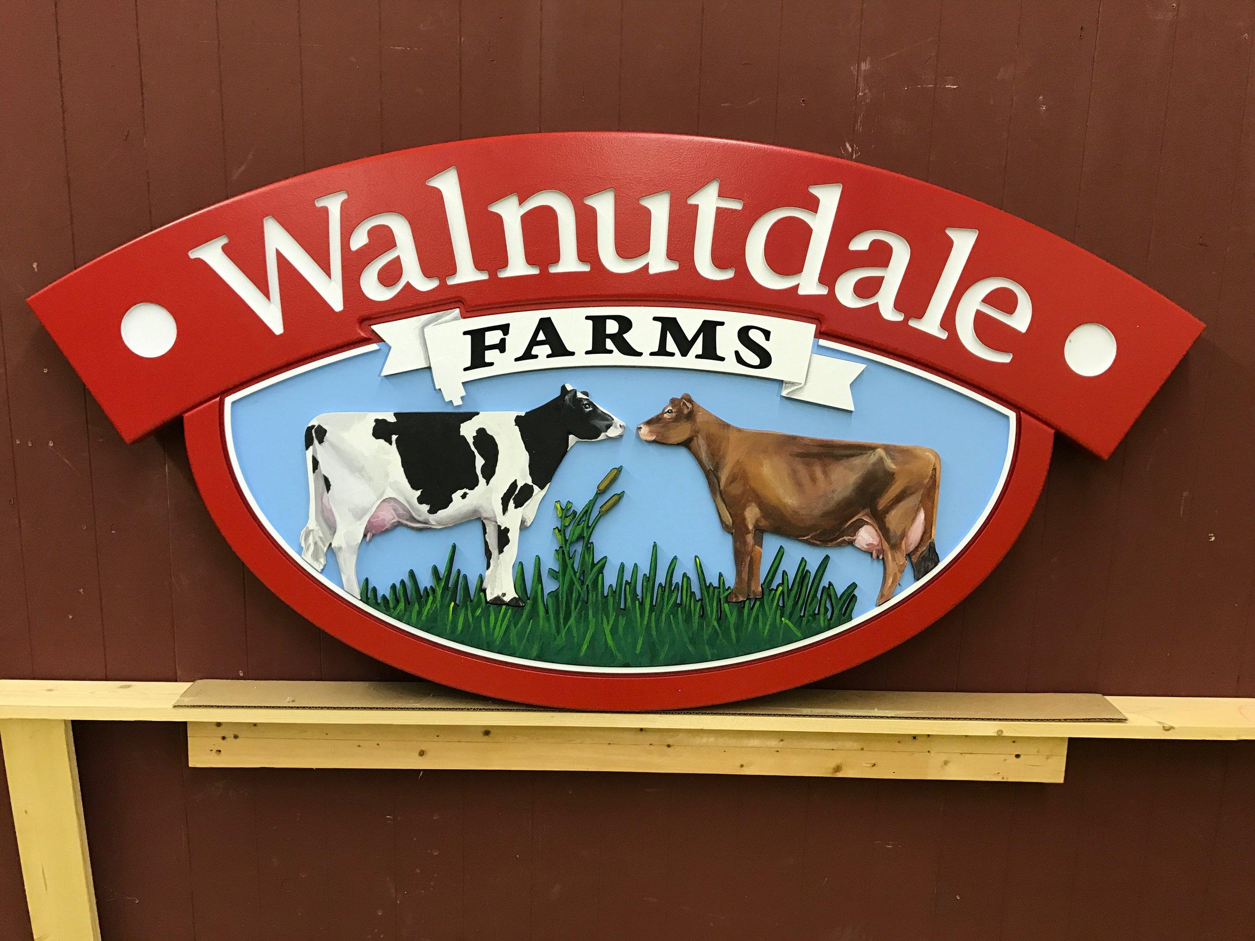 farm_walnutdale.jpg