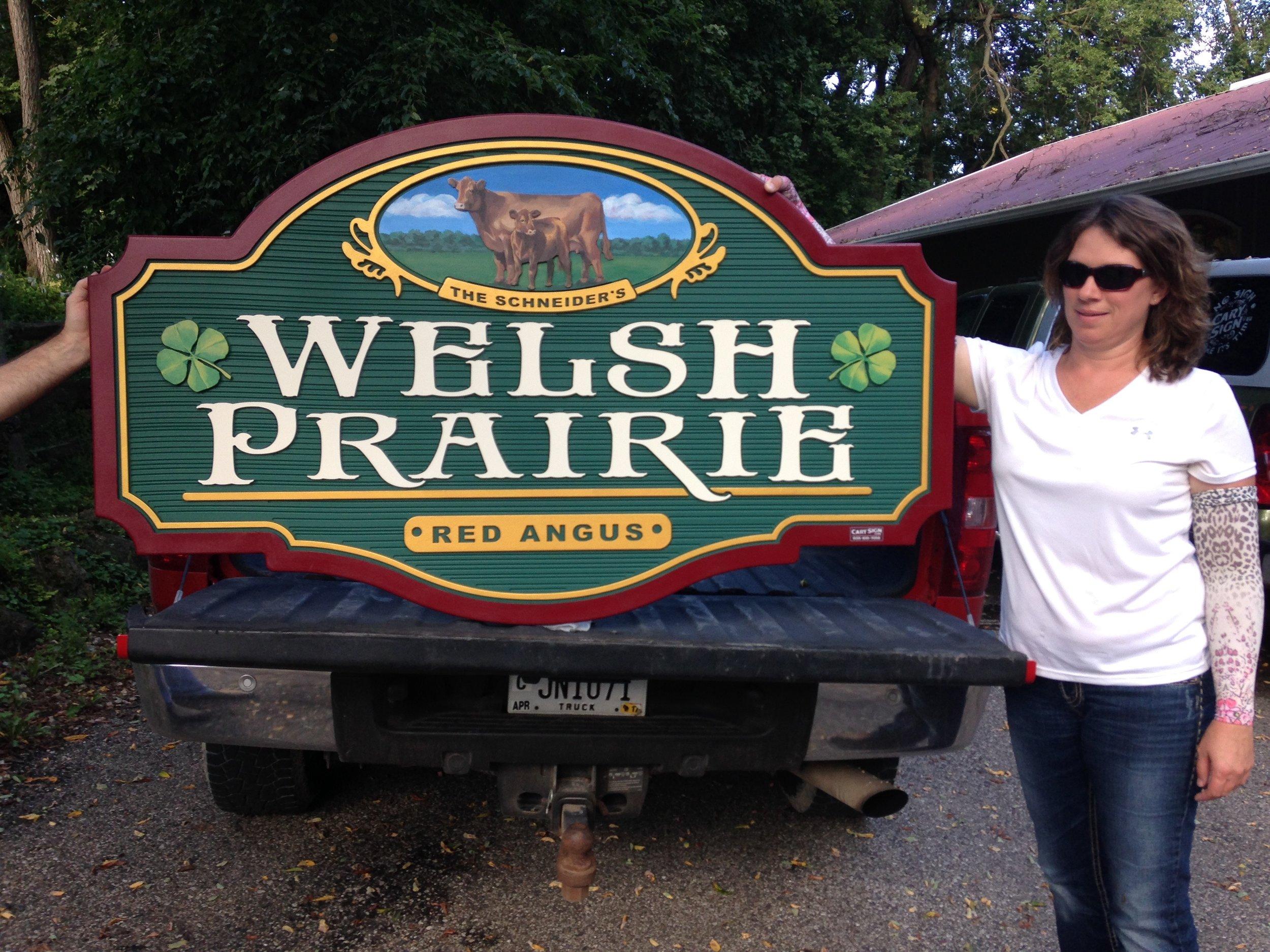 farm_welsh_prairie.jpg