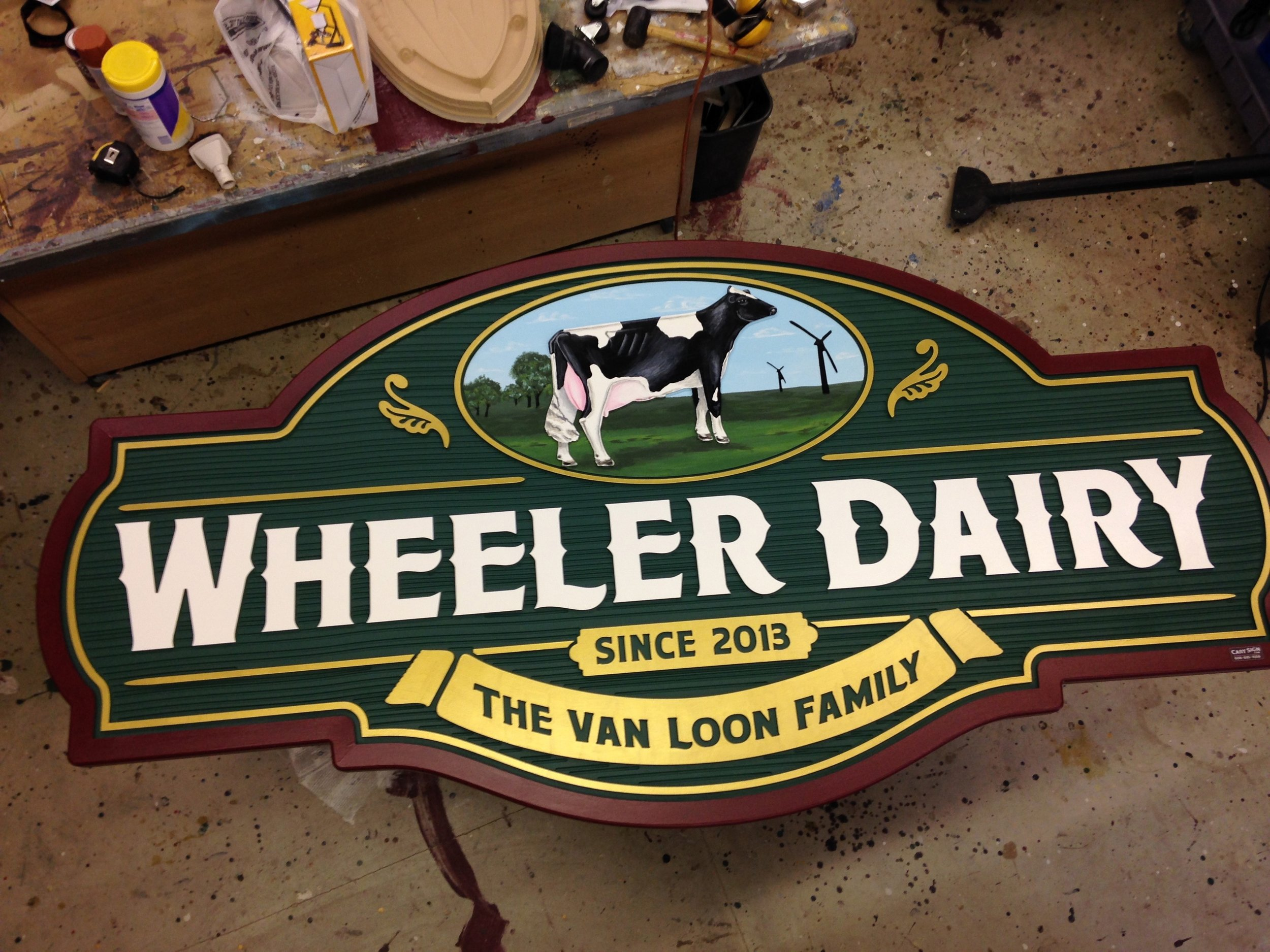 farm_wheeler.jpg