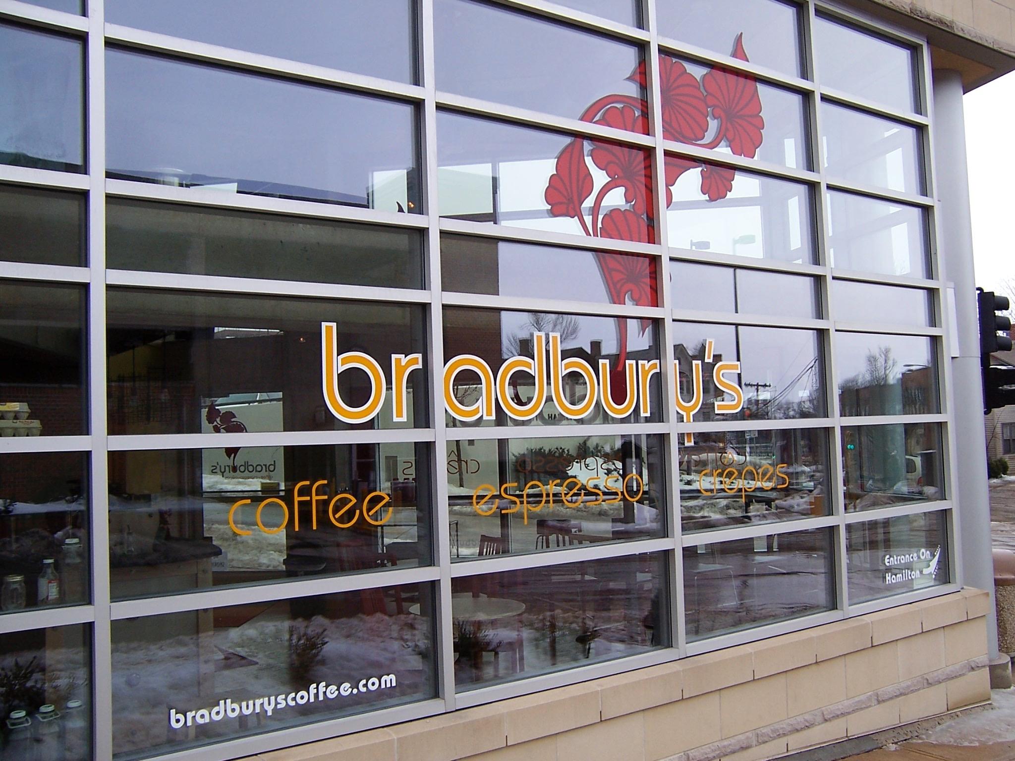 restaurant_bradbury.jpg