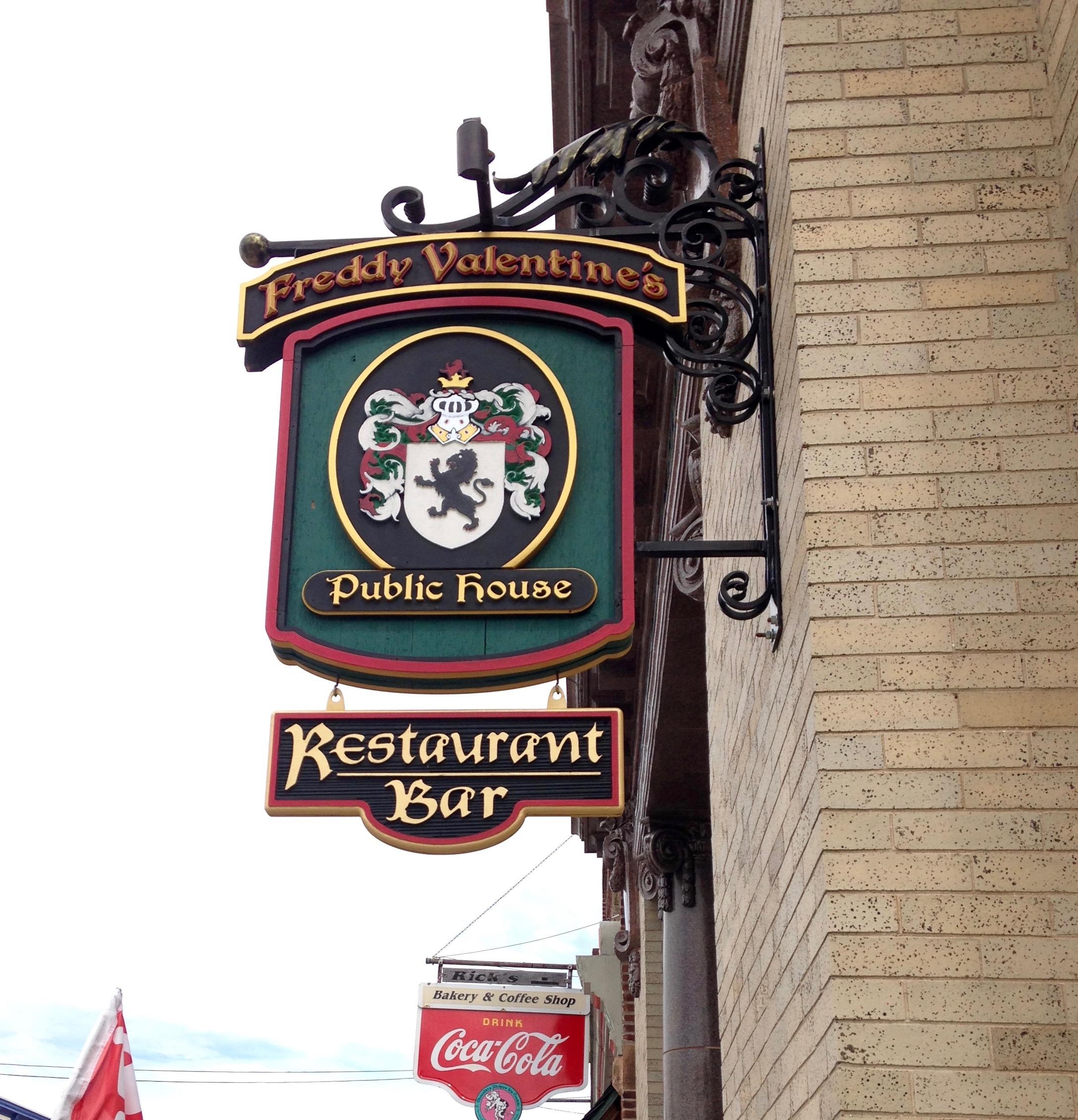 restaurant_freddie_installed.jpg