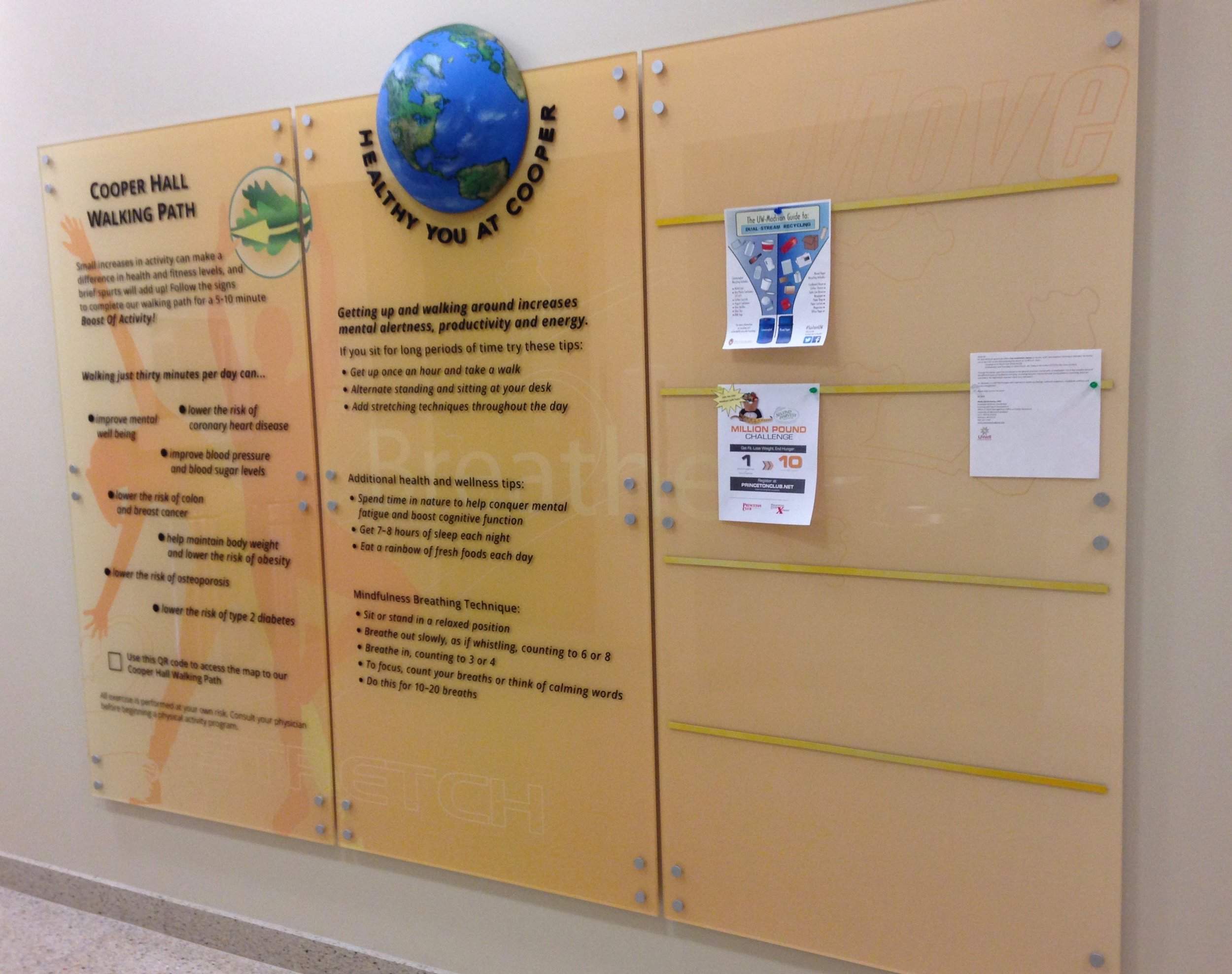 uw_nursing_globe_display2.jpg
