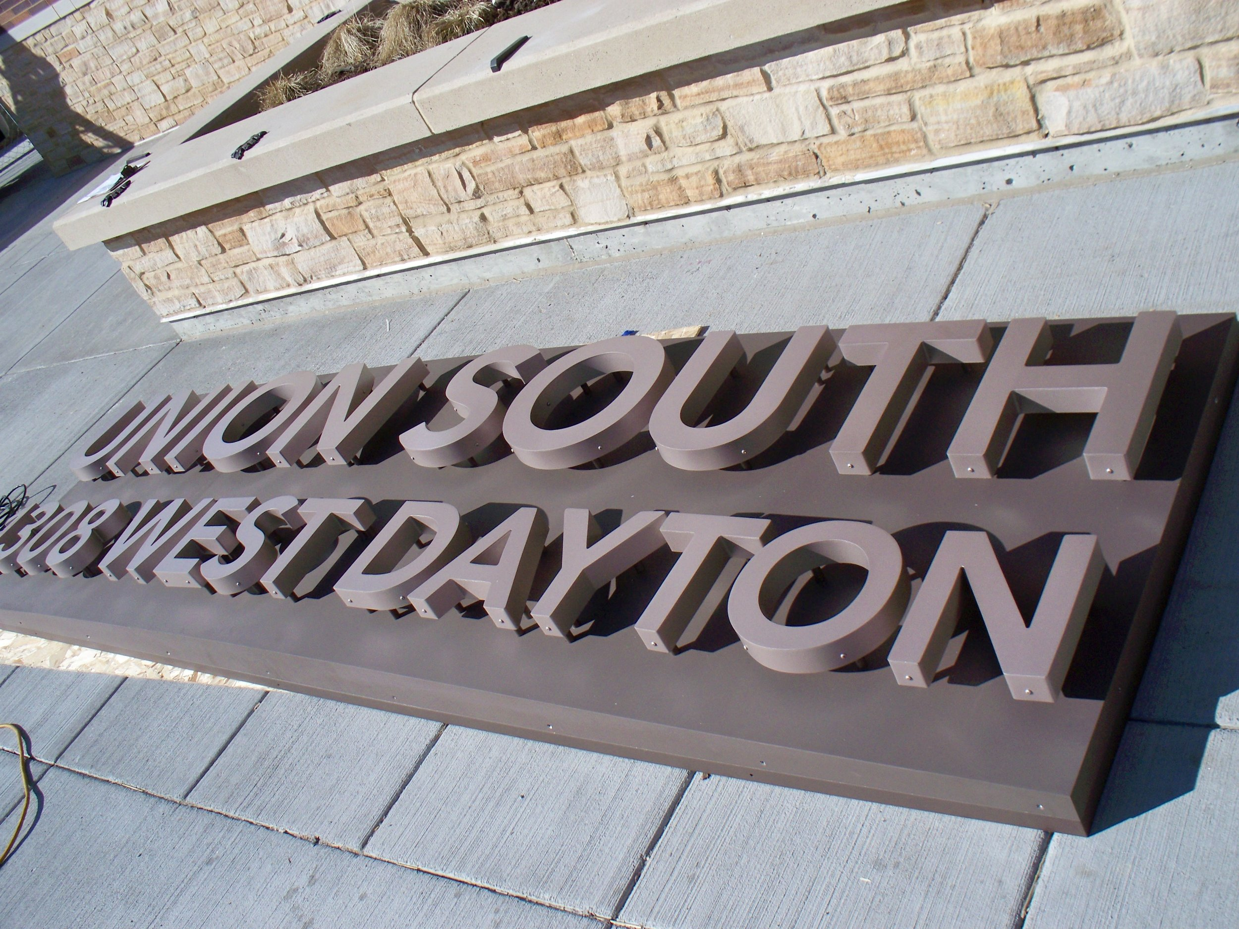 uw_union_south_letters.jpg