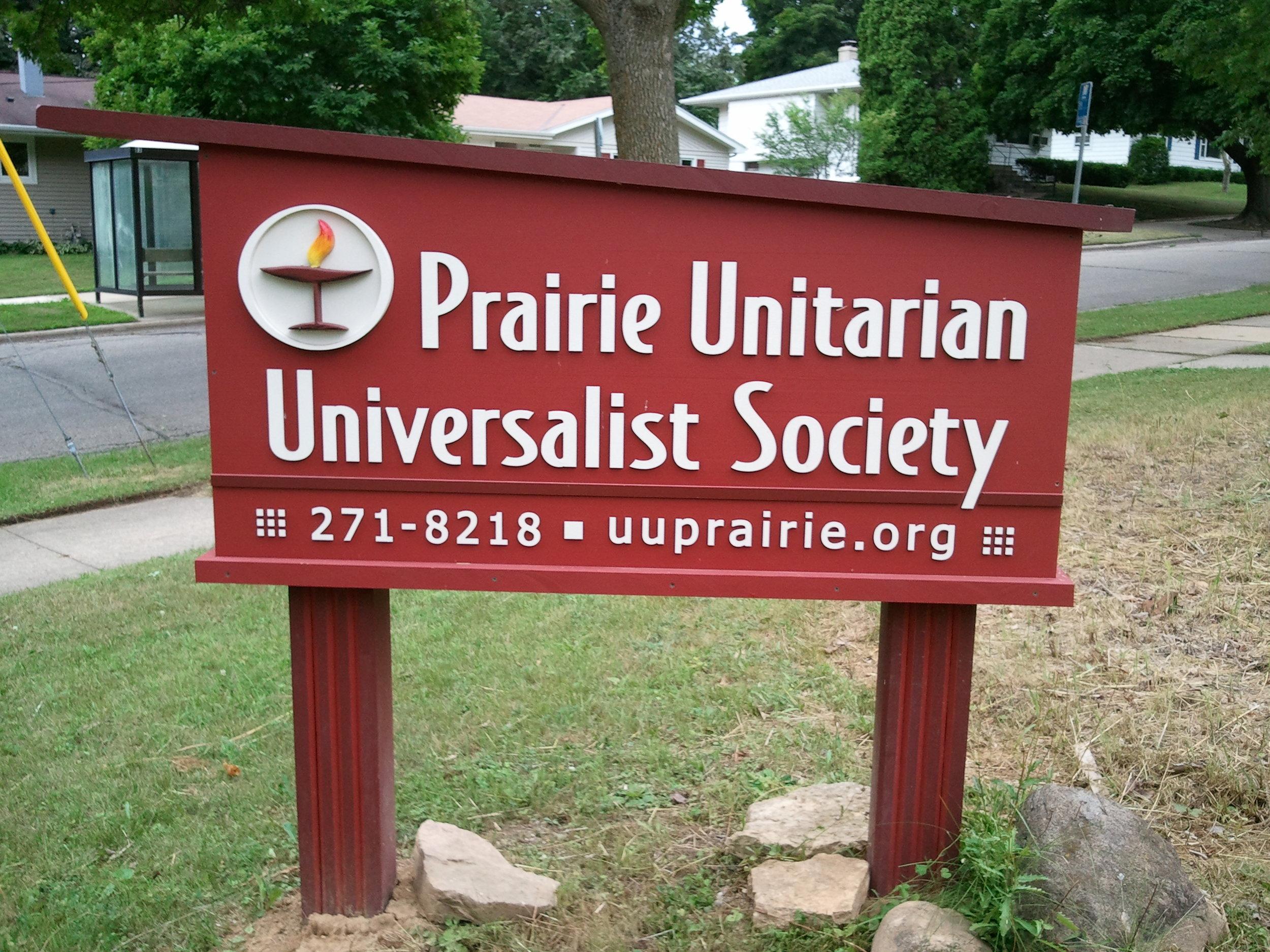 church_prairie_unitarian.jpg