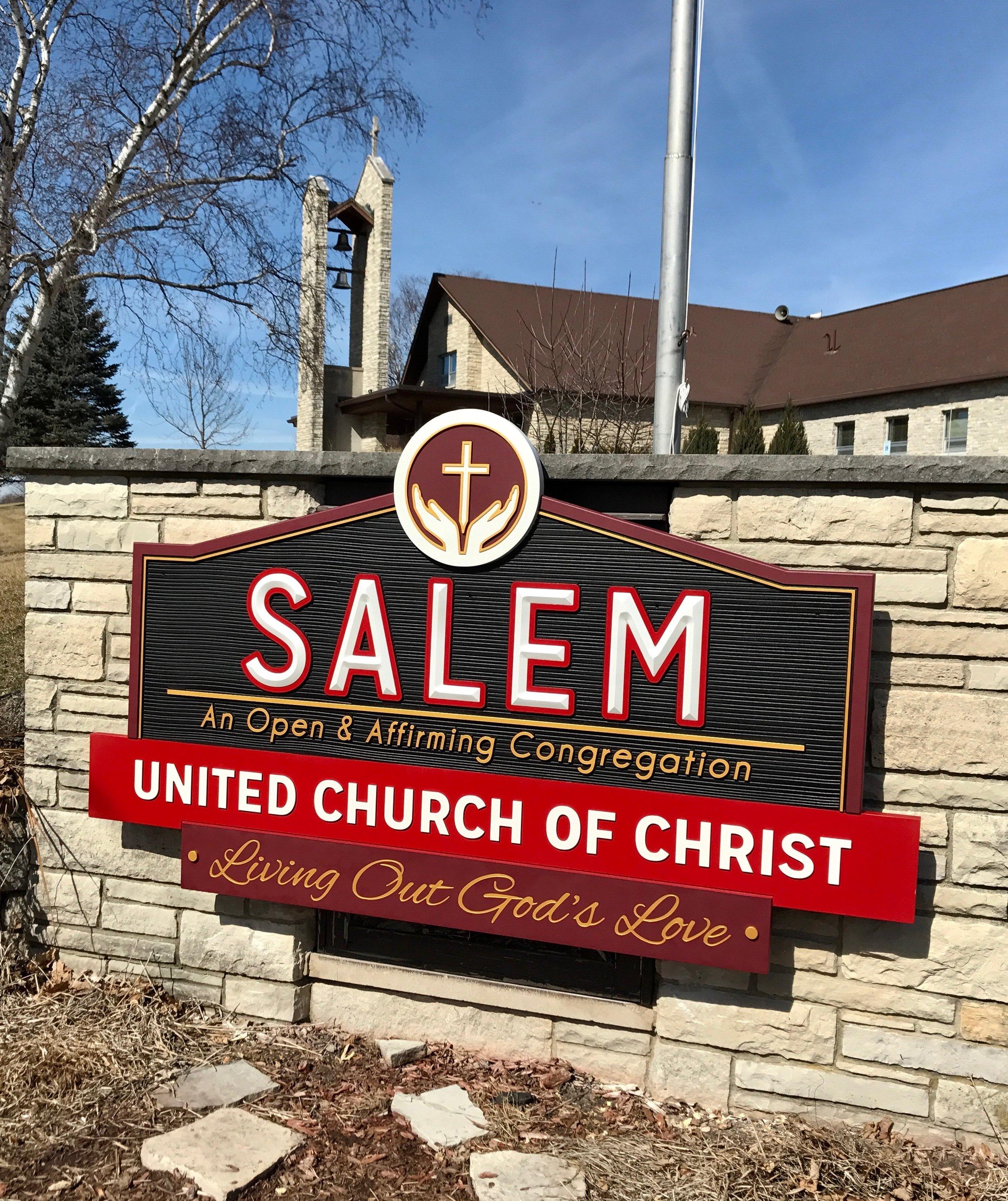 church_salem_corner.jpg